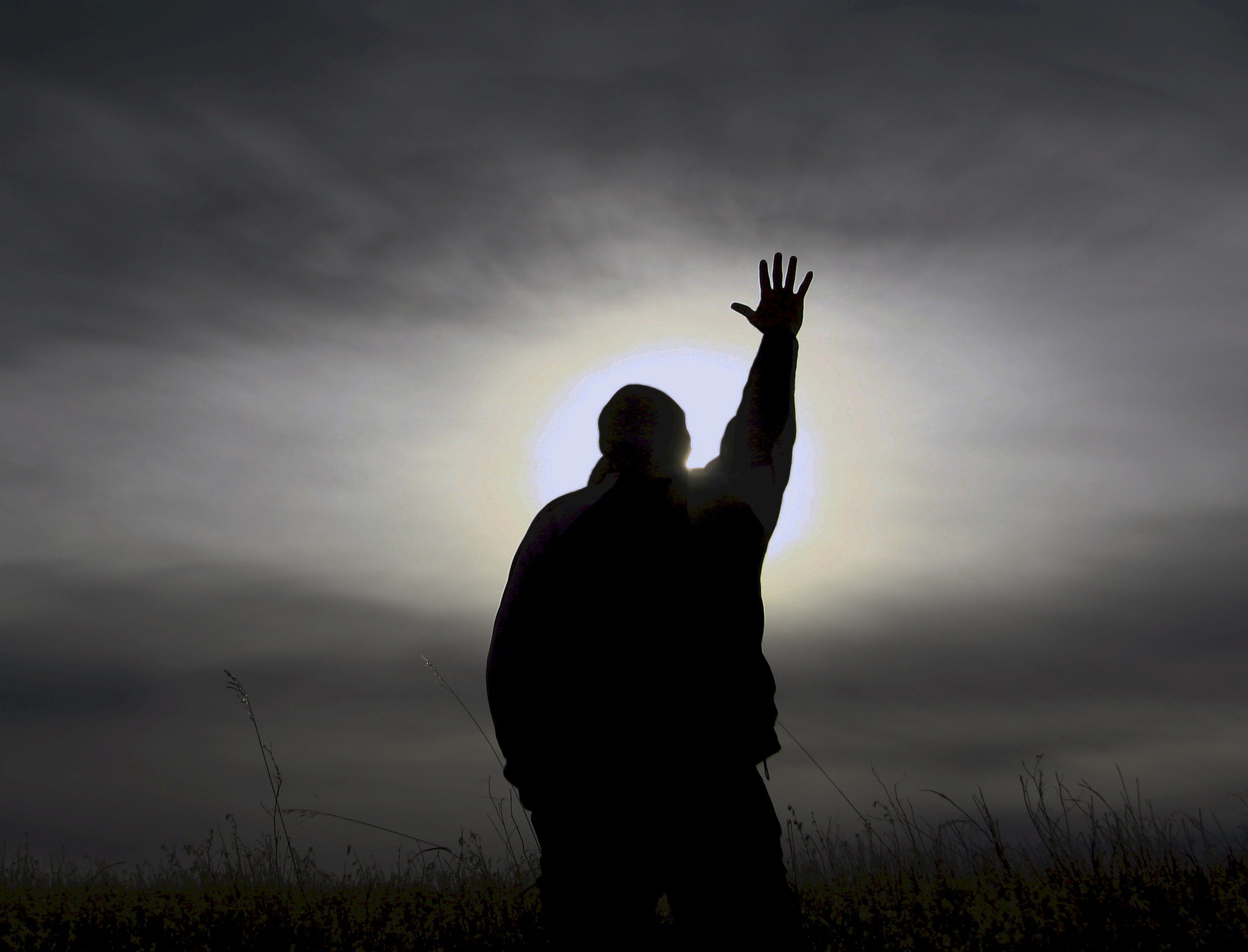 Prayer Background ·① Download Free Beautiful Full HD
