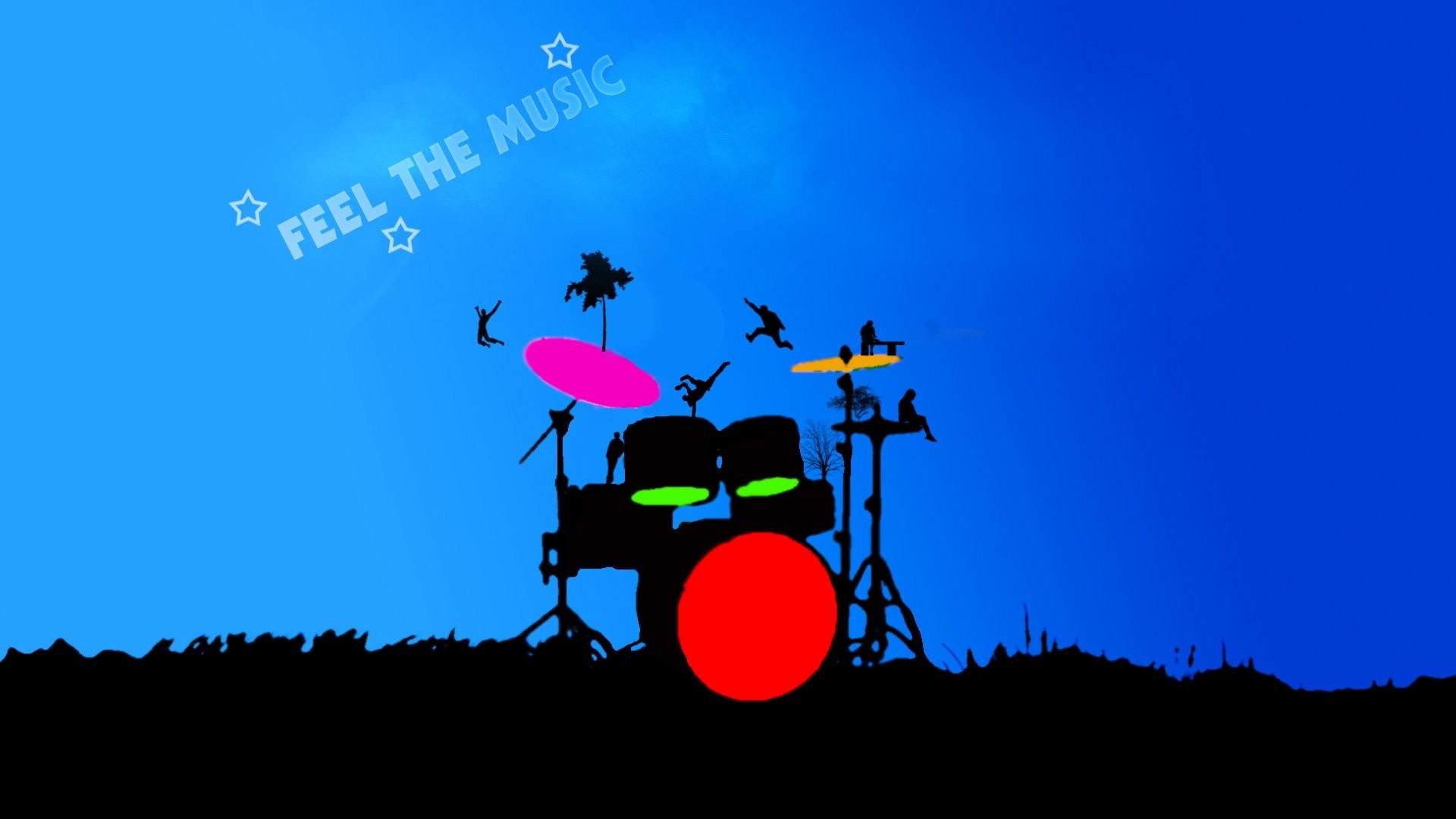 pearl drums wallpaper 183�� wallpapertag