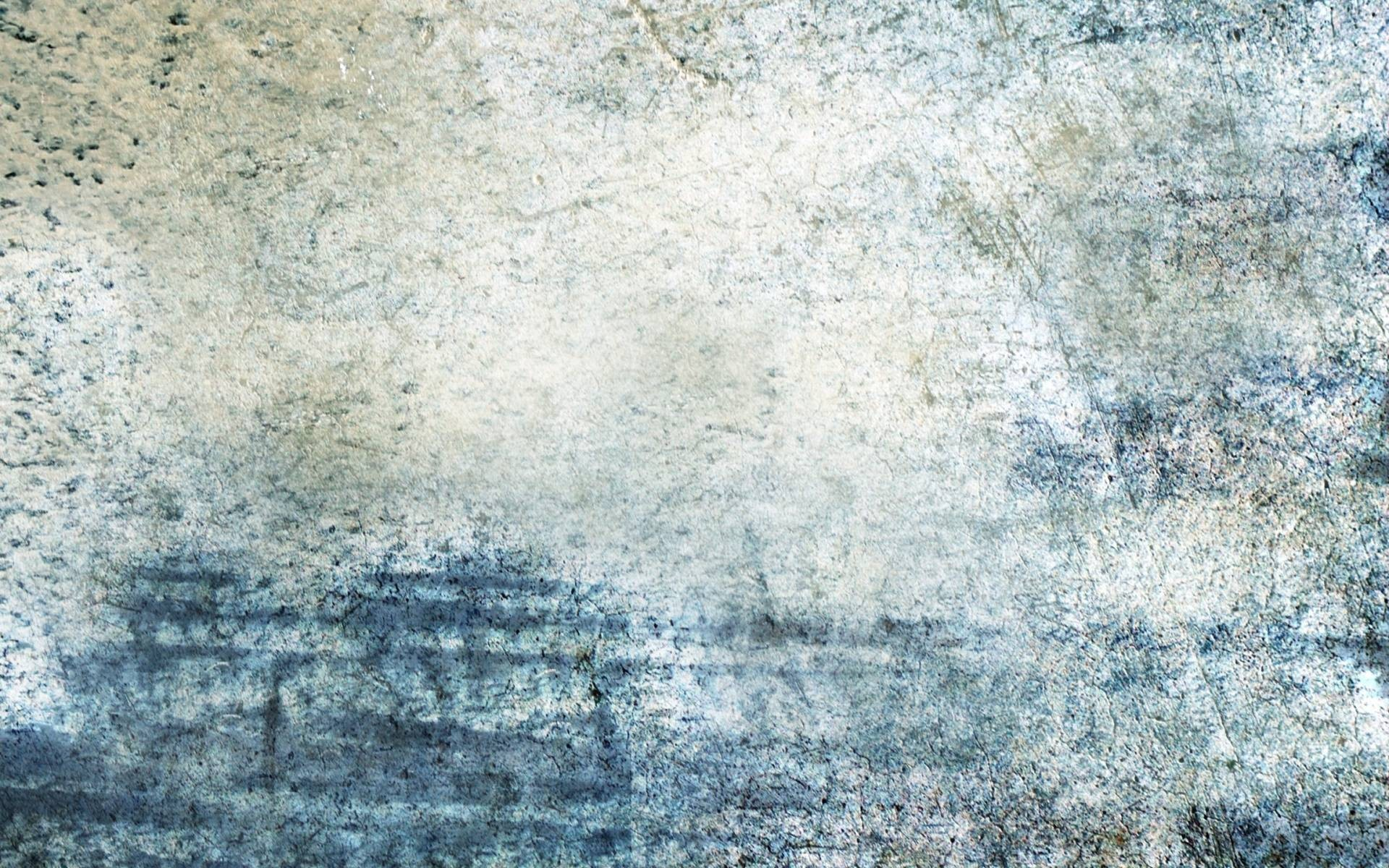 pale grunge background tumblr 183�� download free amazing hd