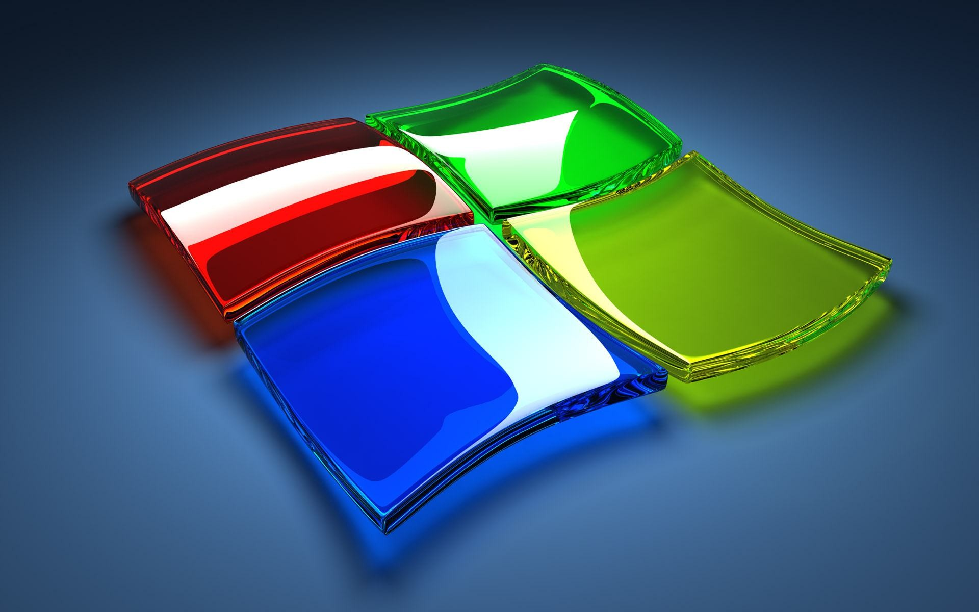1920x1200 3D Animation Wallpaper For Windows 7 Free Download Labels
