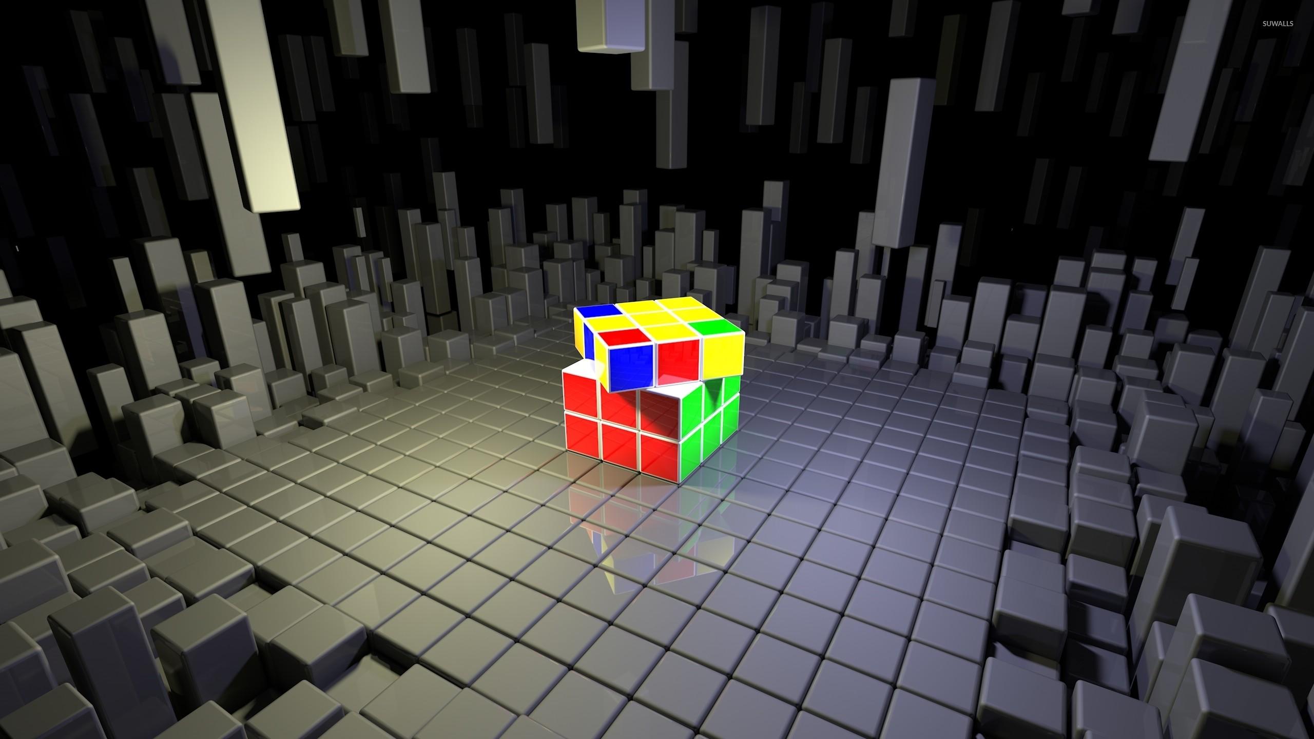 Куб  № 2324486 бесплатно