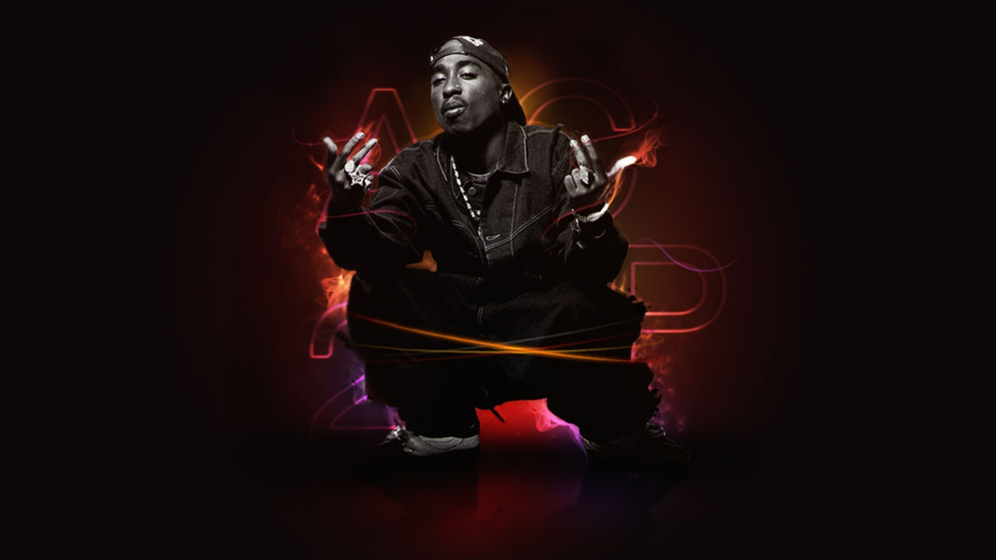 Tupac and biggie wallpaper for Wallpaper sources
