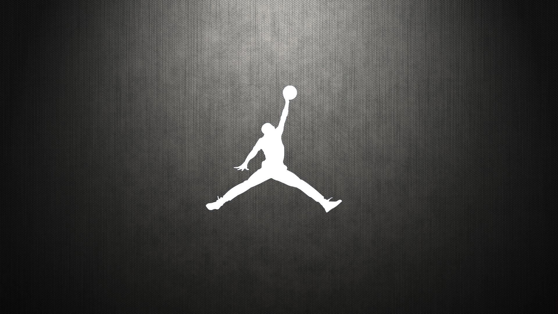 Nike Logos Wallpapers ·①