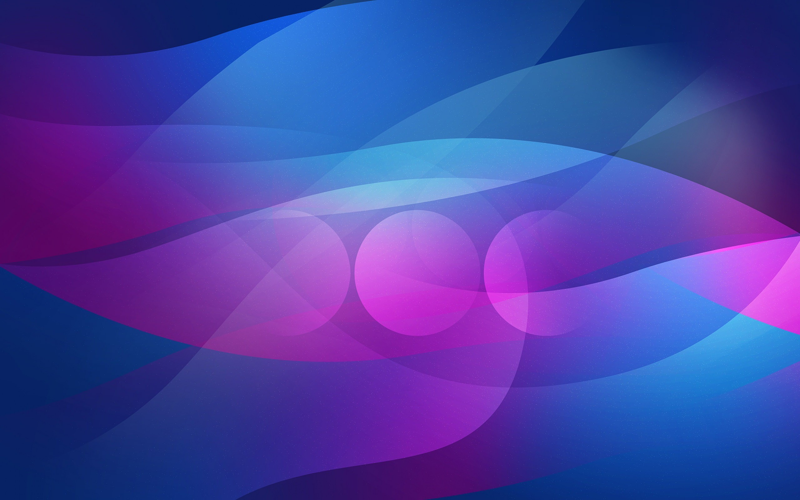 background hd abstract
