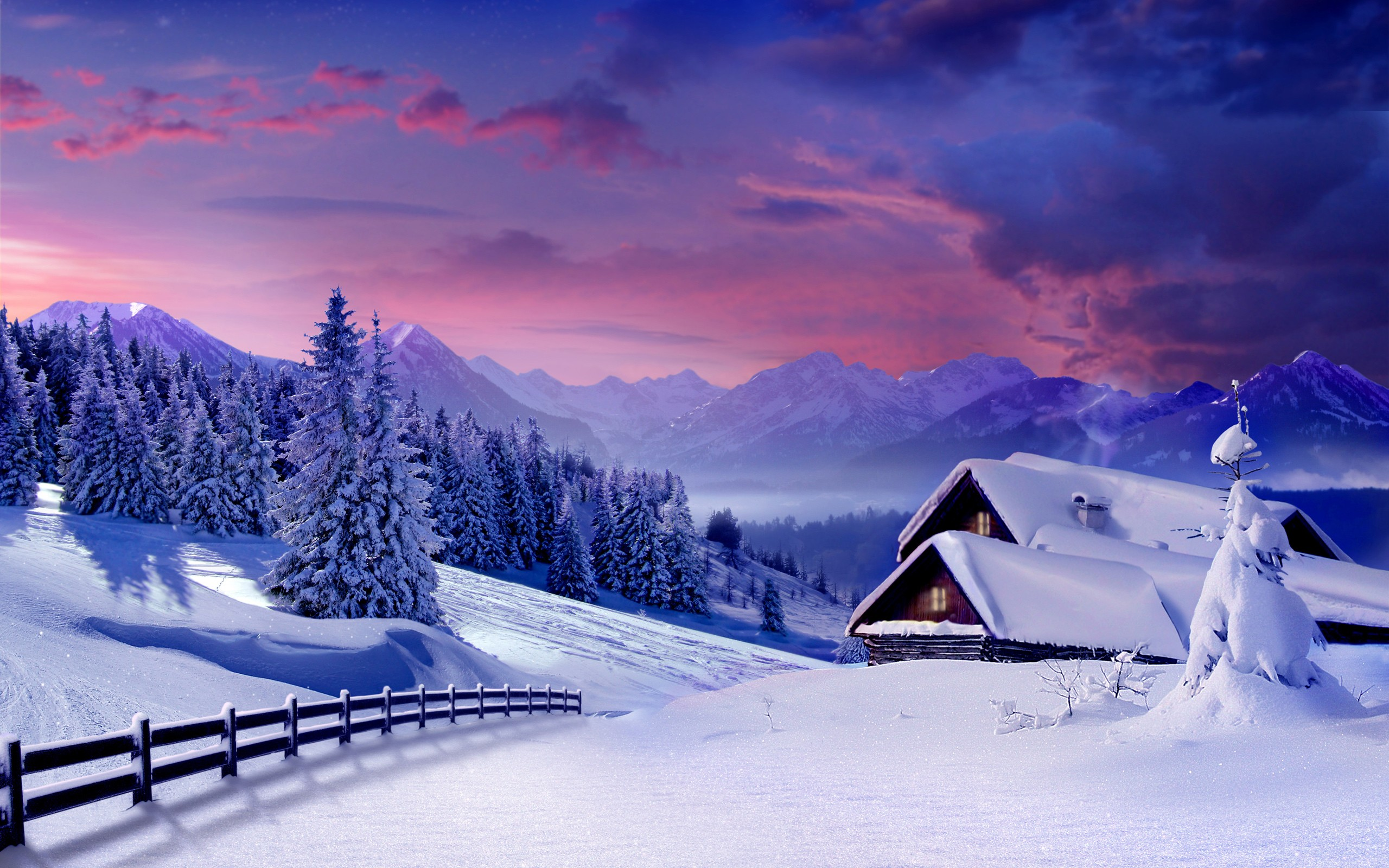winter wallpaper hd ·① download free awesome full hd wallpapers for