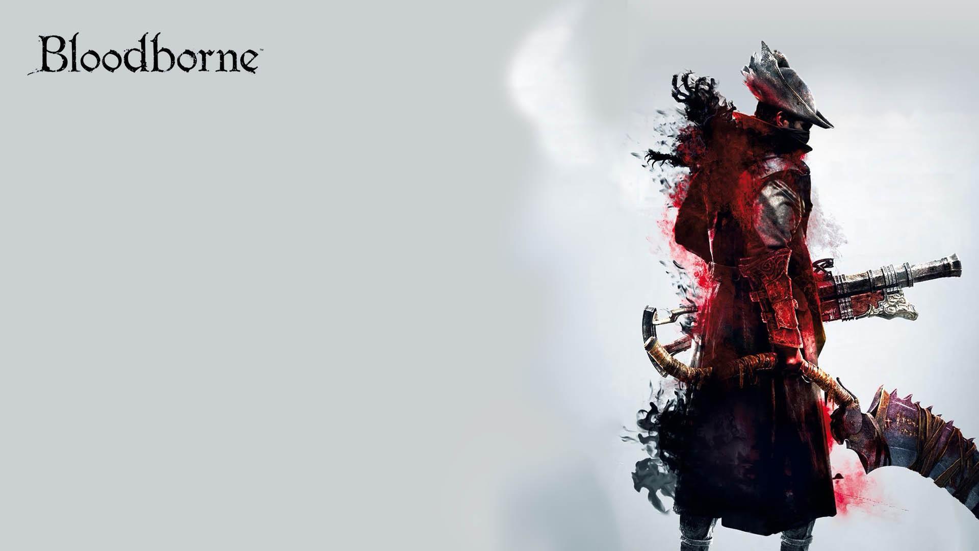 Bloodborne Wallpaper 1920x1080 183 ① Download Free Beautiful