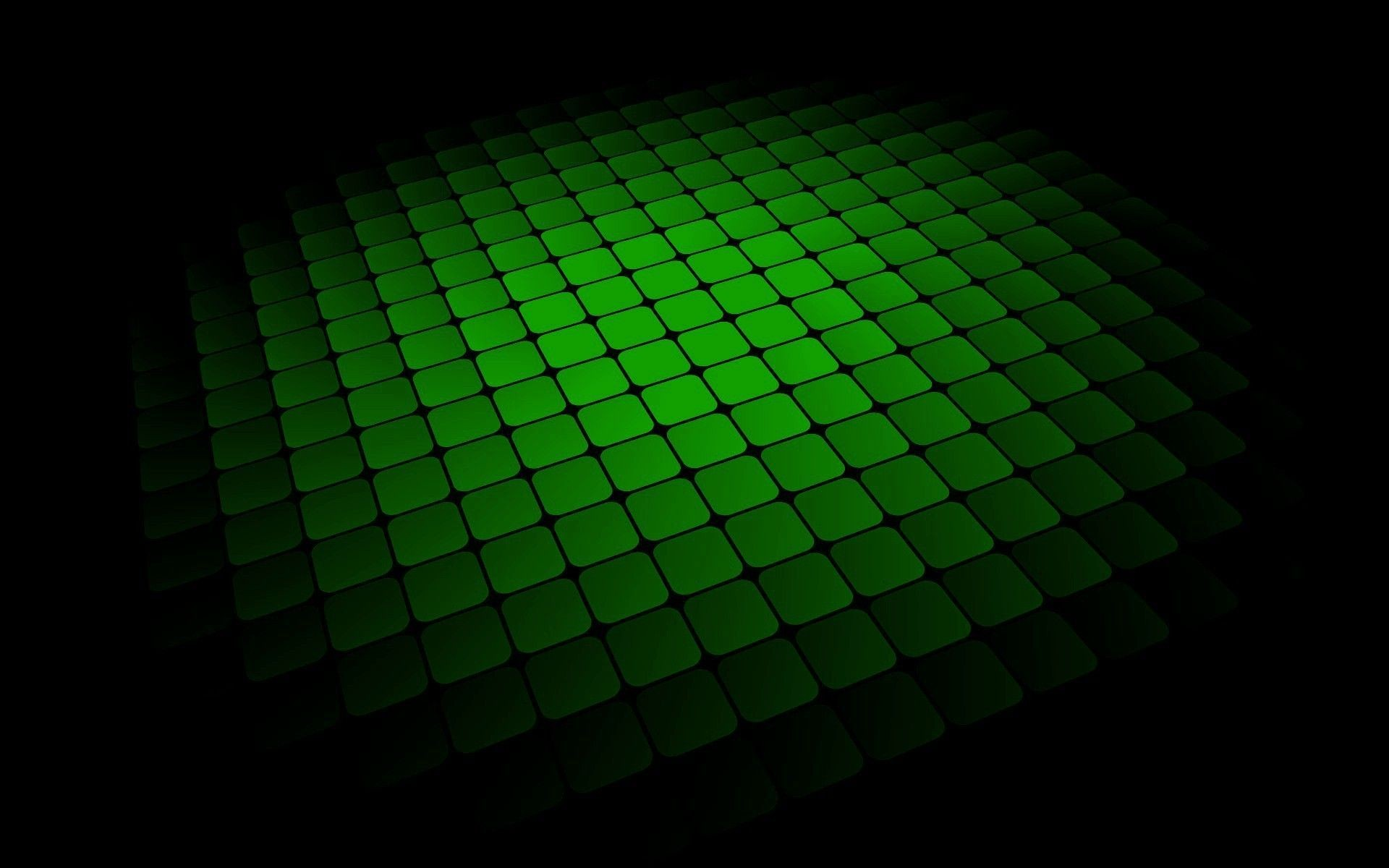 Green and Black background ·① Download free amazing ...