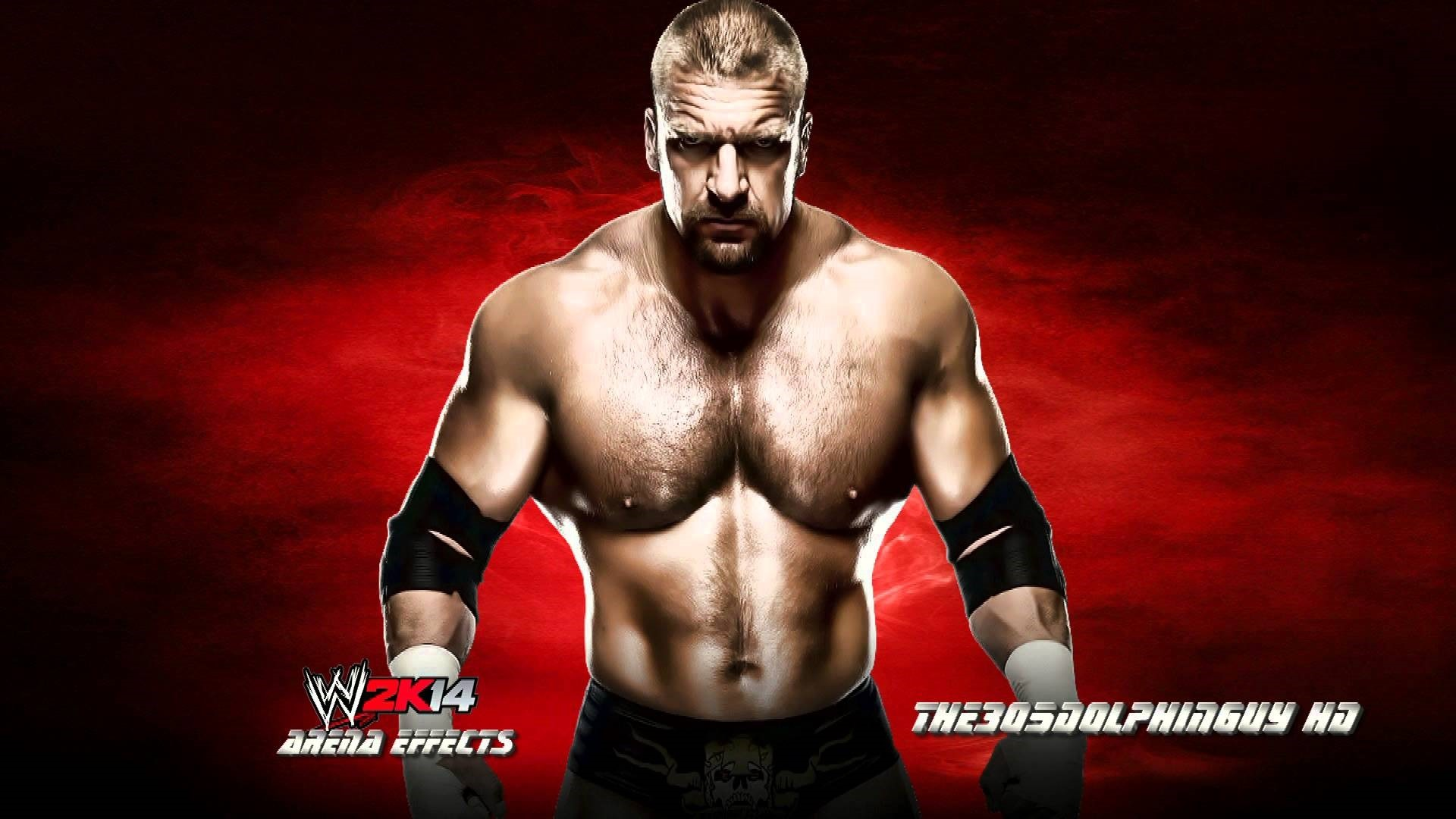 wwe superstars wallpapers ·①
