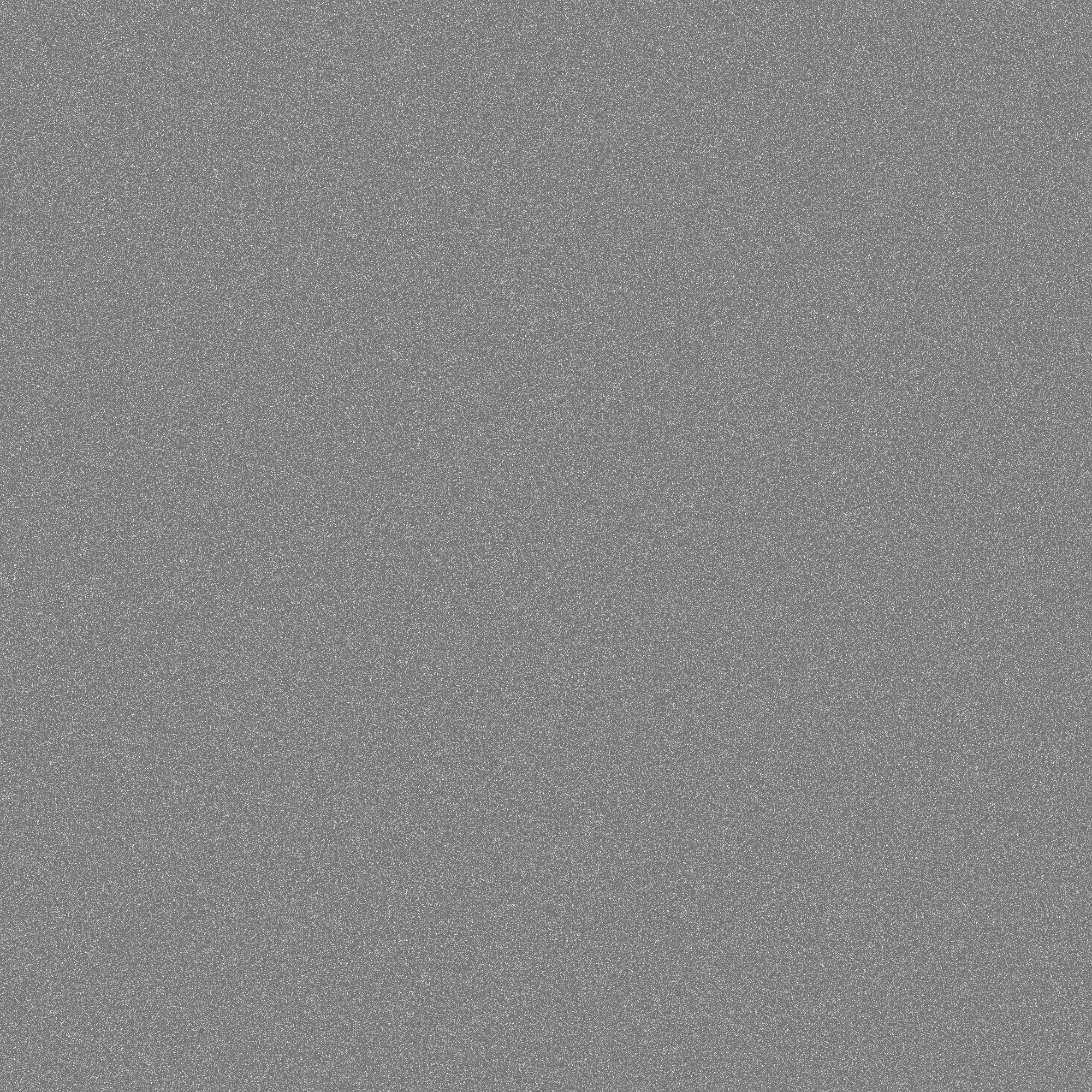 Light Gray background ·① Download free wallpapers for ...