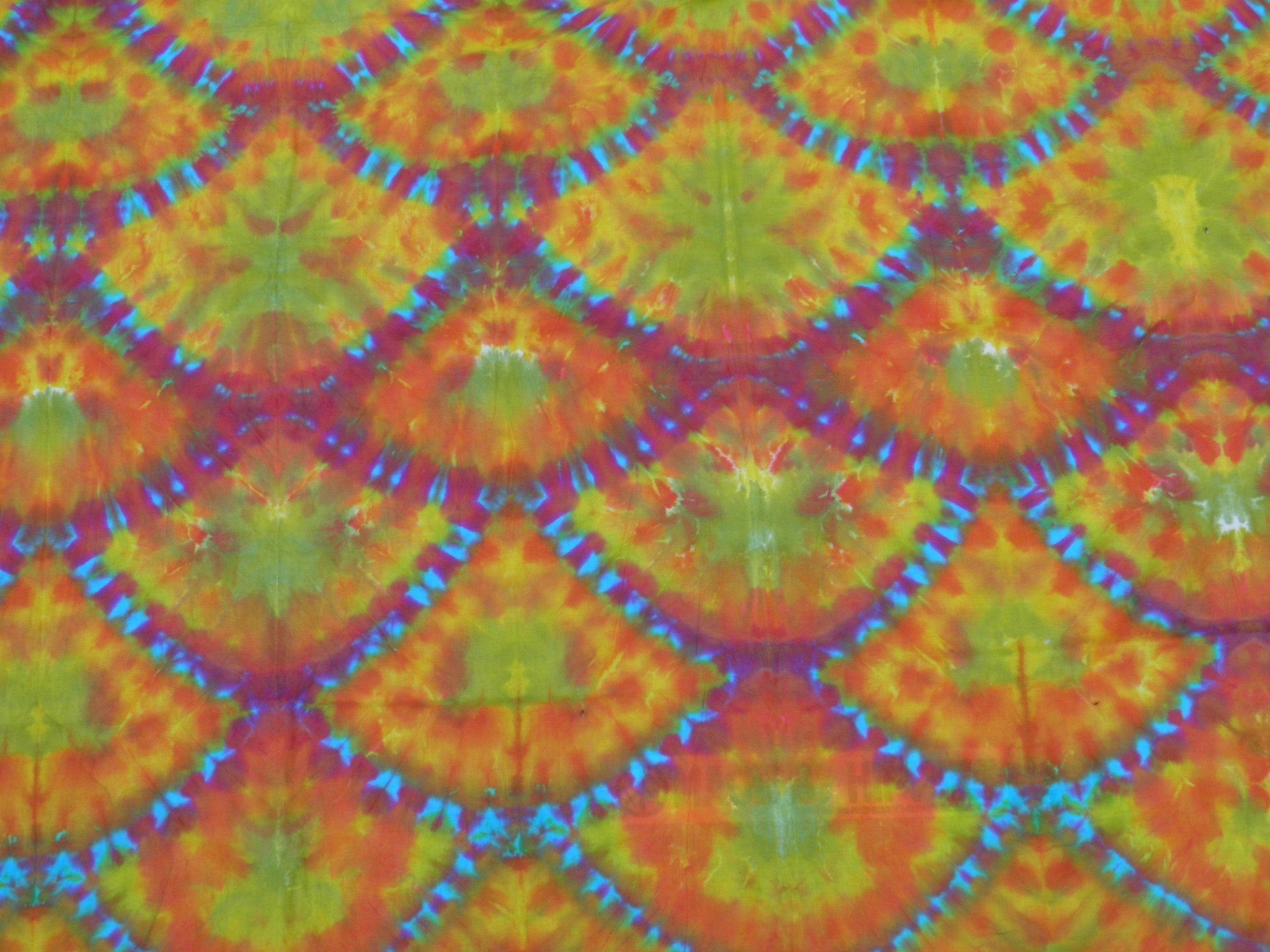 Tie Dye wallpaper ·① Download free High Resolution ...