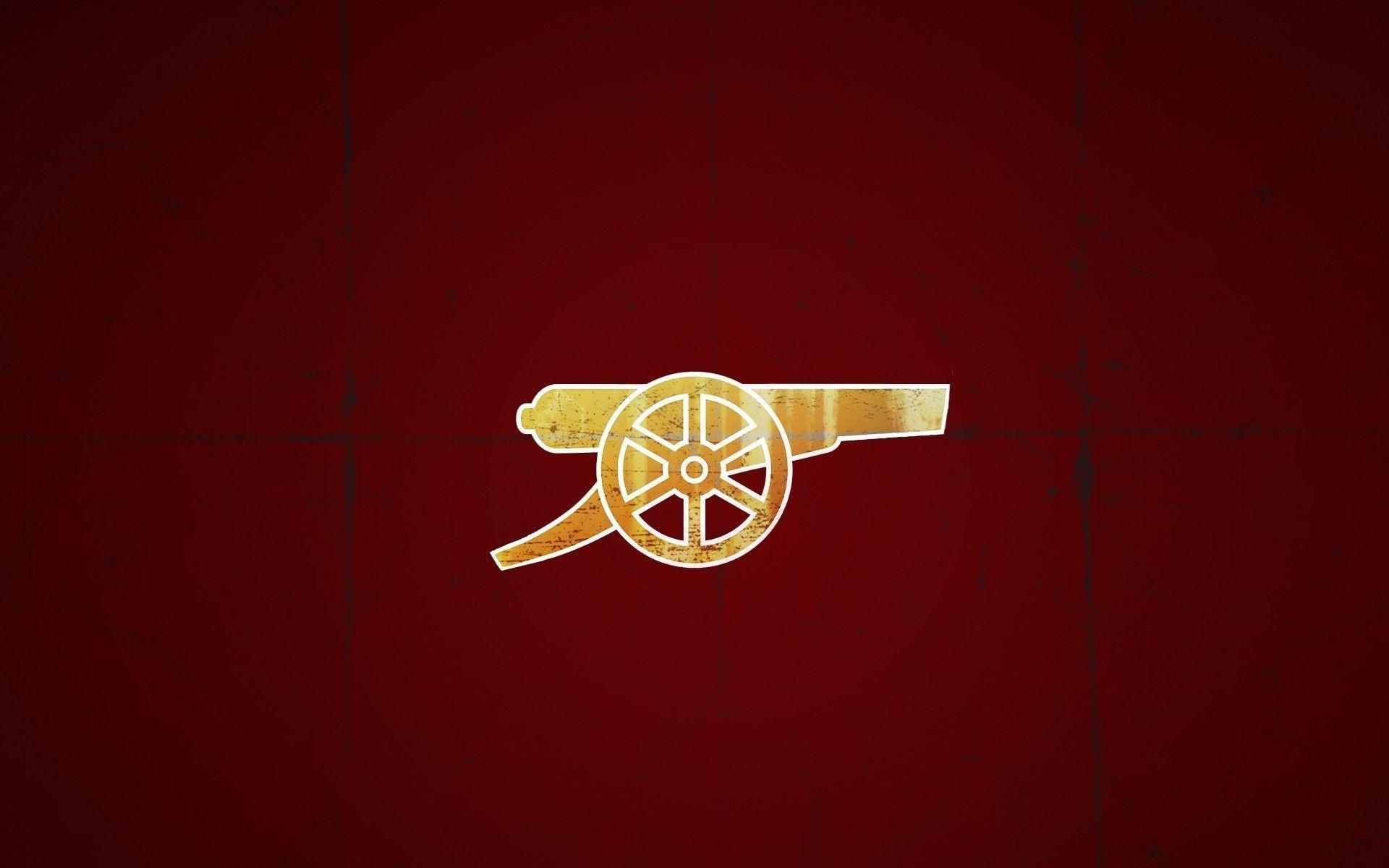 Gudskjelov! 21+  Vanlige fakta om  Arsenal Wallpaper Hd For Pc? If you're looking for the best arsenal wallpaper then wallpapertag is the place to be.