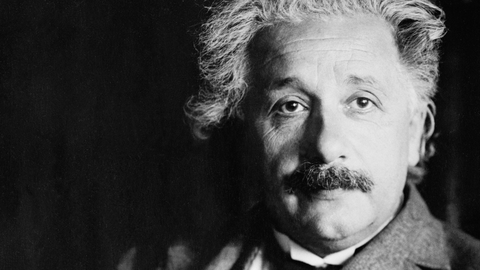 essay on albert einstein in marathi Download and read albert einstein essay in marathi albert einstein essay in marathi many people are trying to be smarter every day how's about you.
