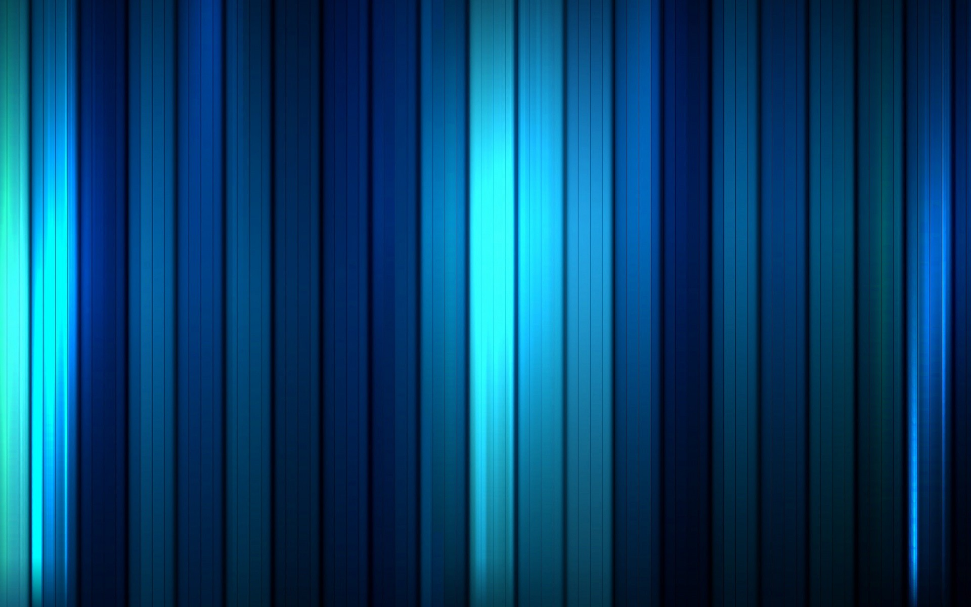 blue artistic backgrounds