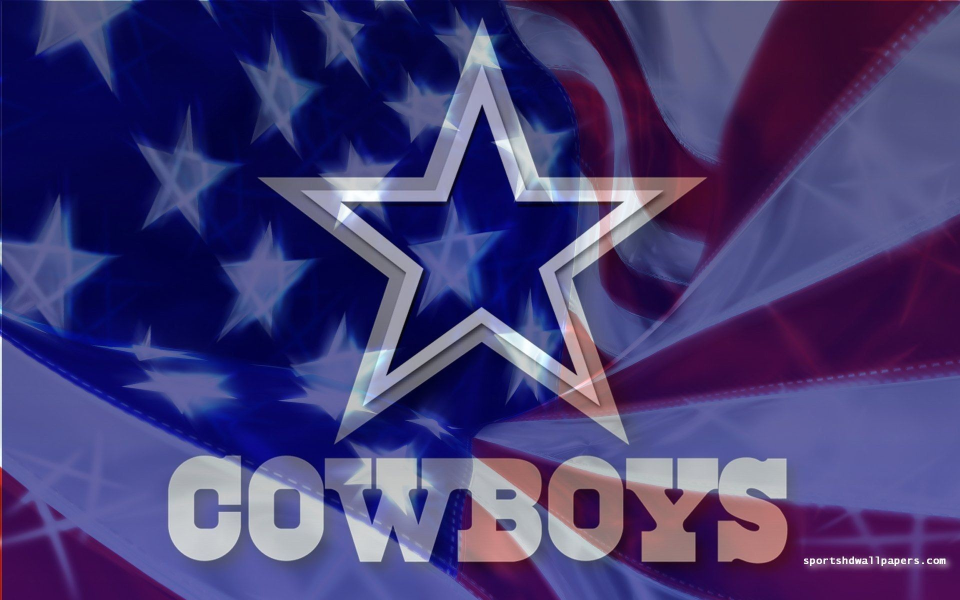 Dallas Cowboys Backgrounds For Desktop Wallpapertag