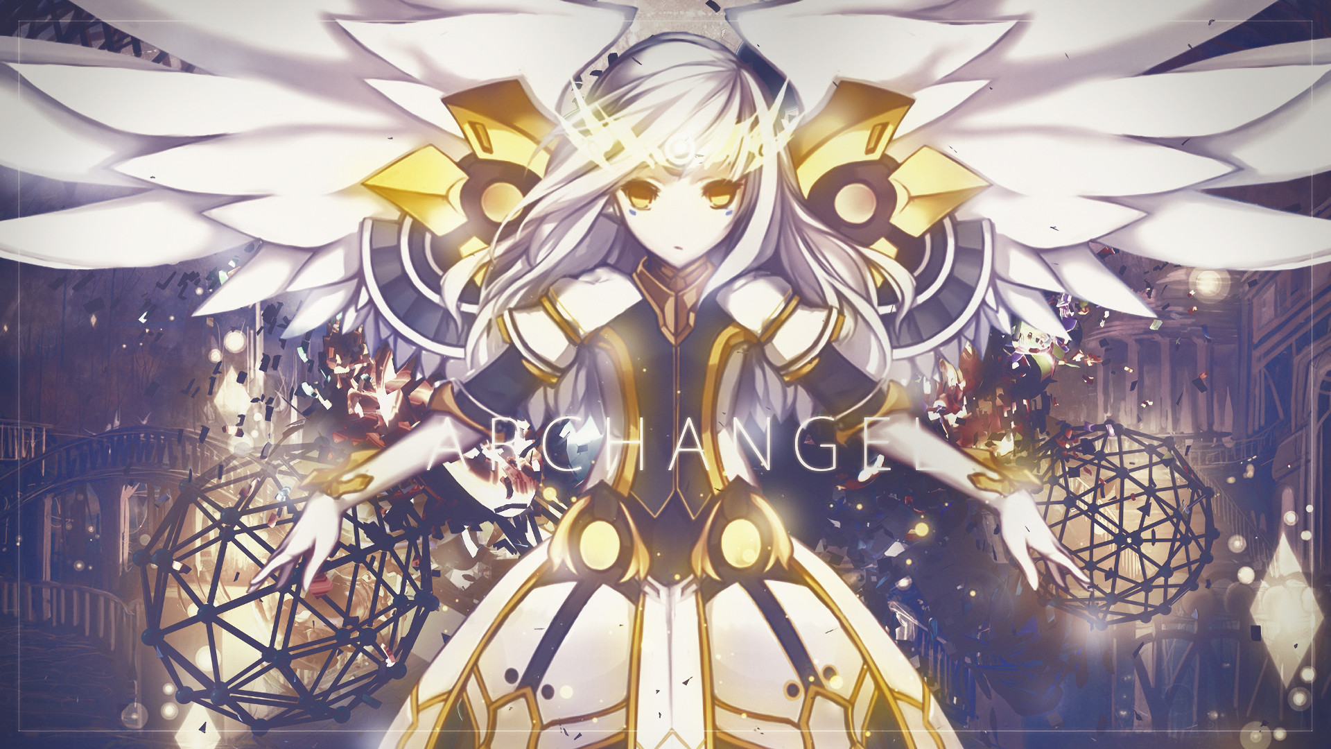 Elsword raven wallpaper download voltagebd Choice Image