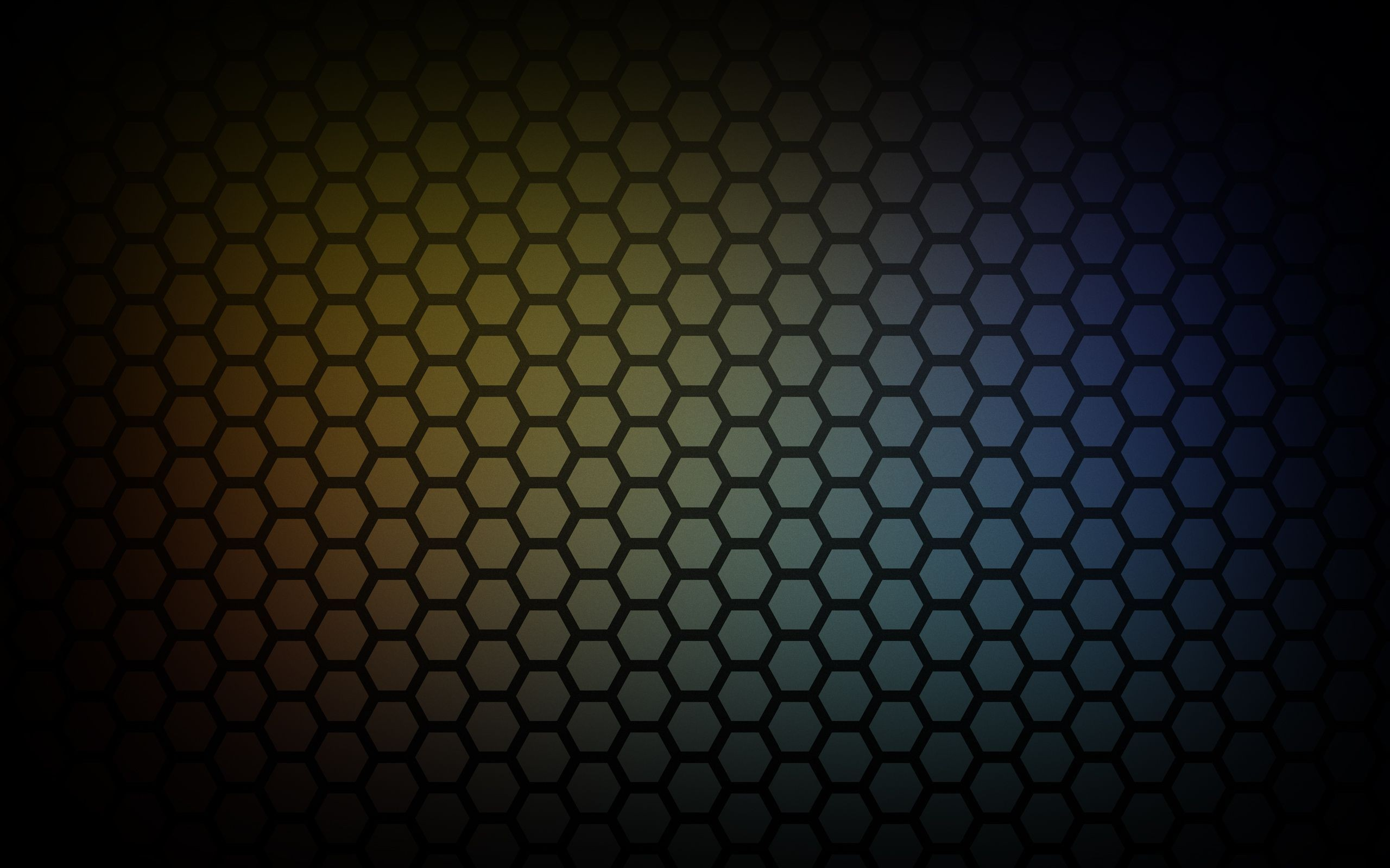 Honeycomb wallpapers background images page 6 - 2560x1600 Honeycomb Background 2560x1600 Image