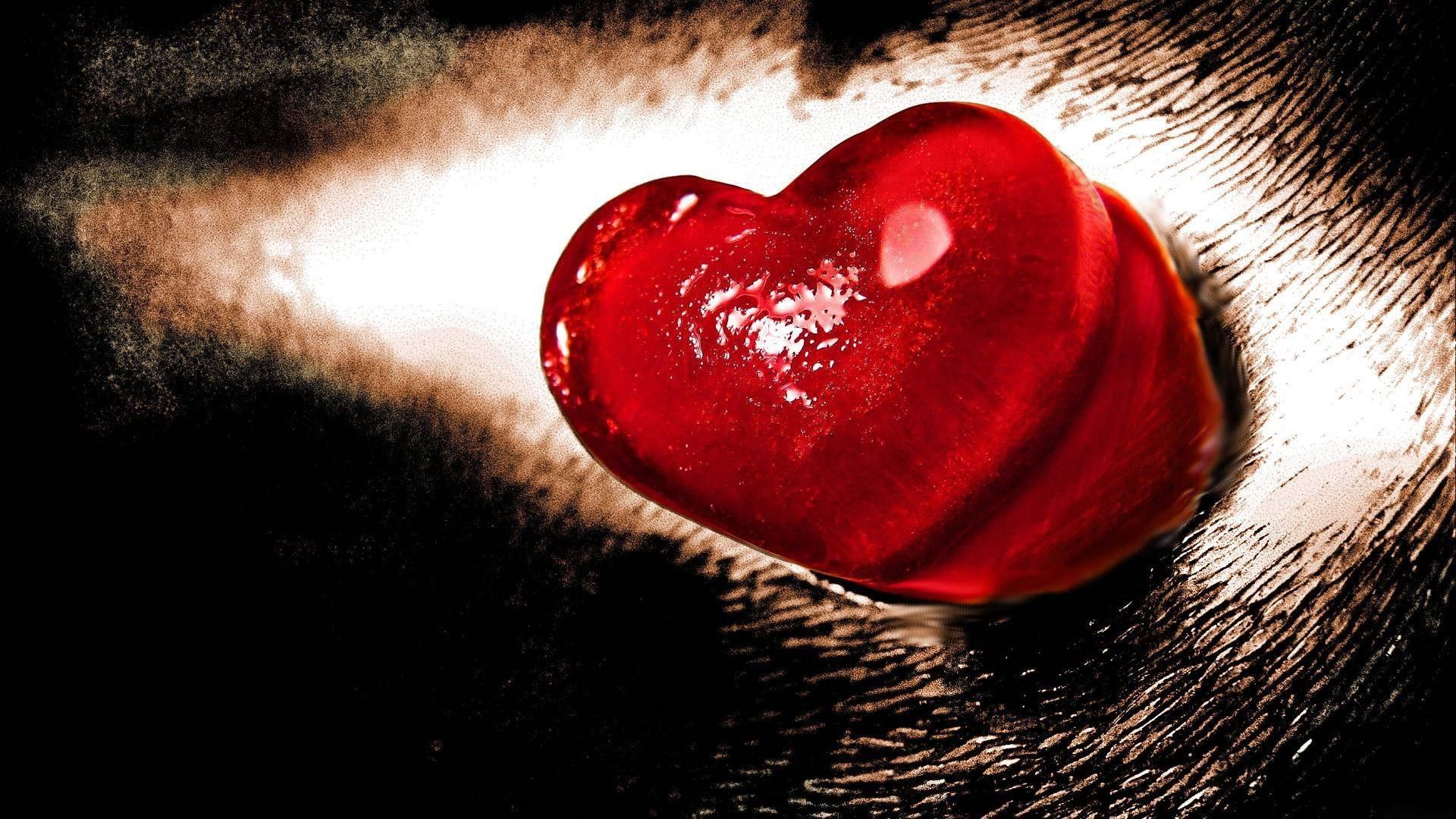 Love Wallpapers Hd Amor Fondos De Pantalla Love 3d: Love Heart Wallpaper HD ·① WallpaperTag
