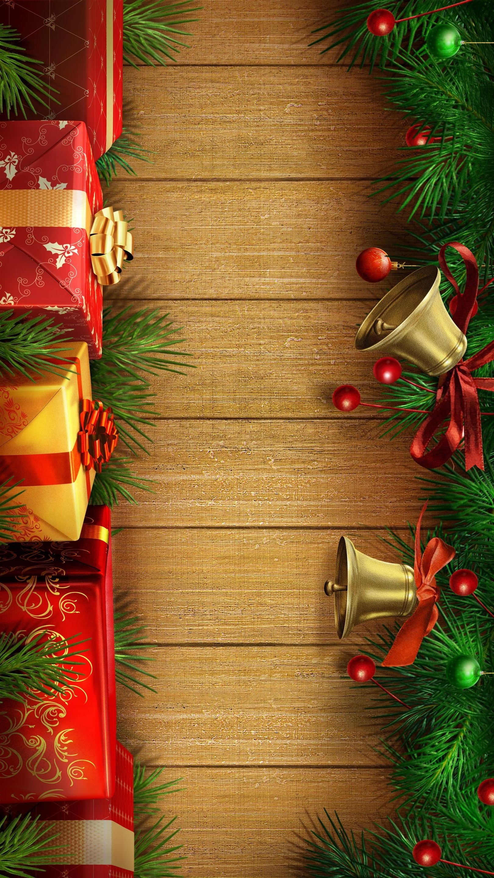Christmas wallpaper Tumblr ·① Download free amazing wallpapers for desktop computers and ...
