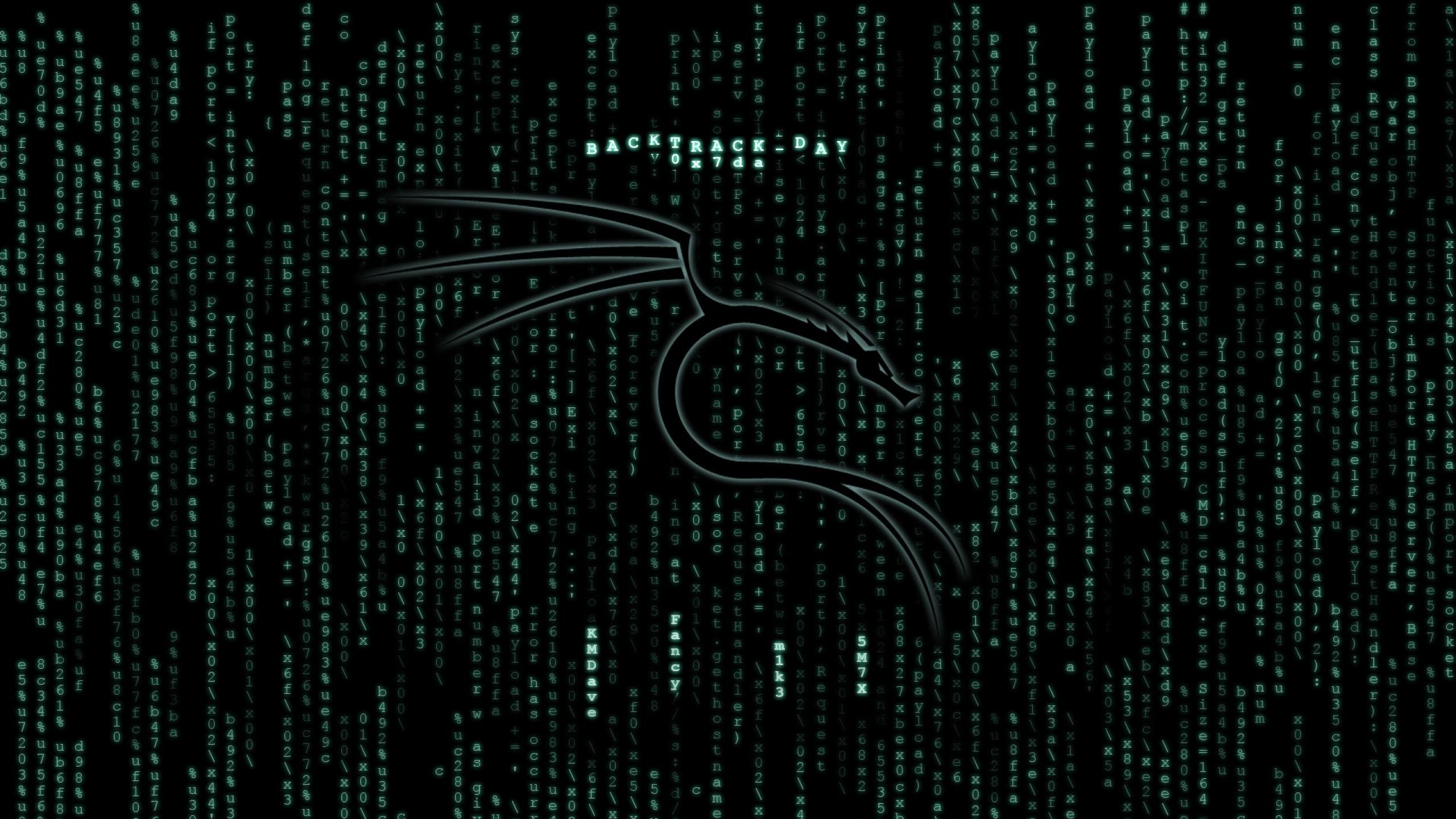 Hacking Wallpaper ·① Download Free Awesome Full HD