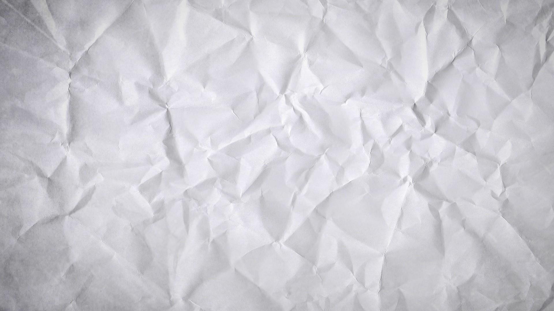 Crumpled Paper Texture Wallpaper (47 Wallpapers)