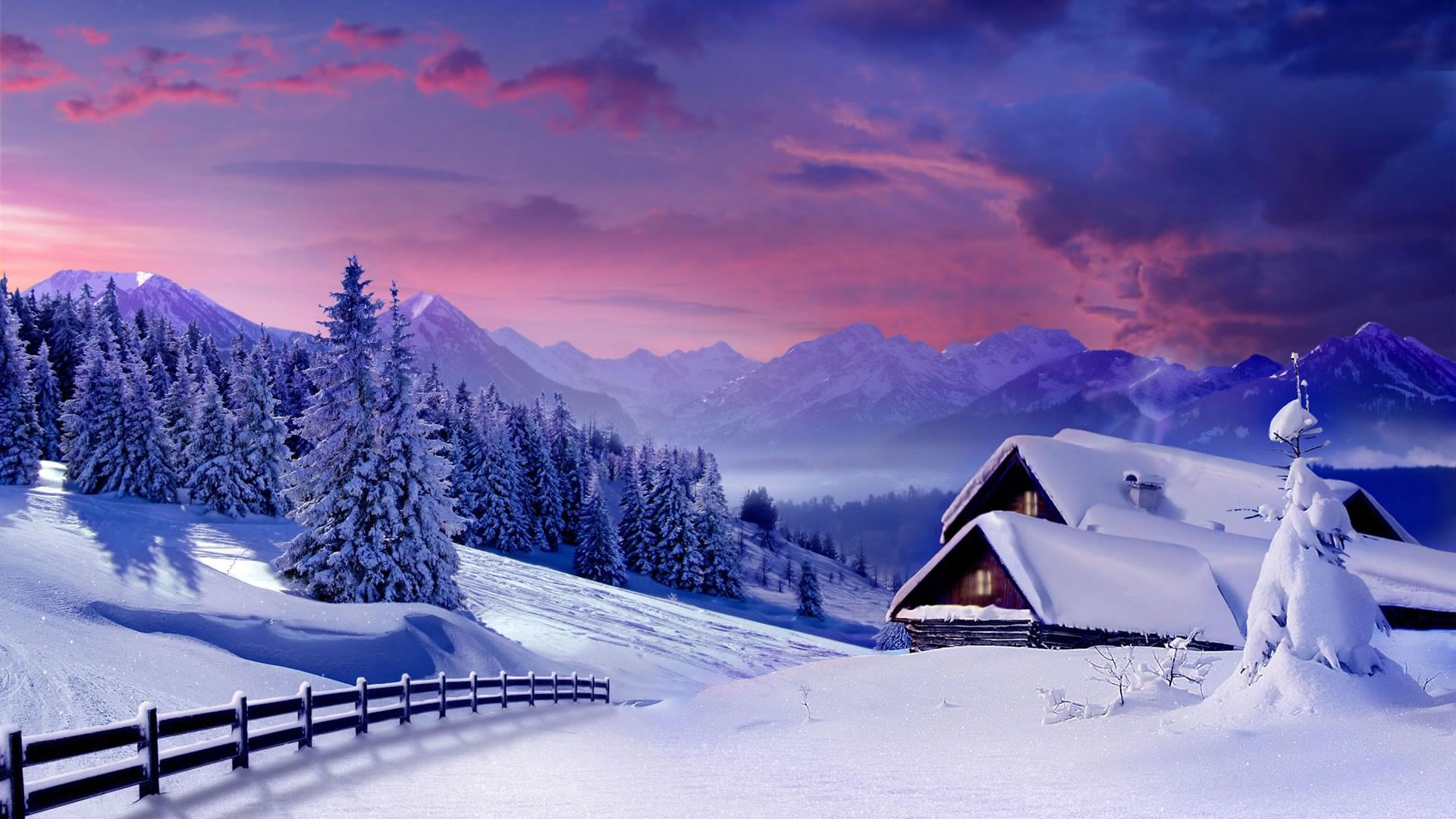 1920x1080 winter desktop wallpapers winter desktop wallpapers 1920x1080