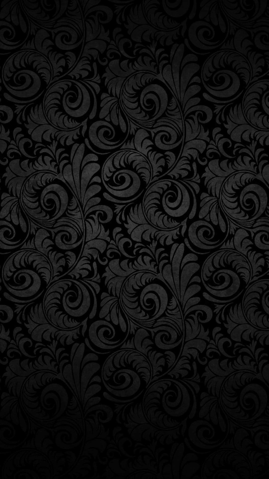 Black phone wallpaper download free beautiful high resolution 1080x1920 iphone 6s black flower abstract wallpaper hdiphone 6s black flower abstract voltagebd Image collections