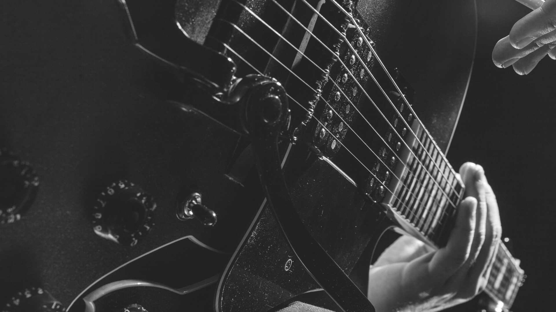 Music Guitar Wallpapers Hd Desktop And Mobile Backgrounds: Guitar Background ·① Download Free HD Wallpapers For