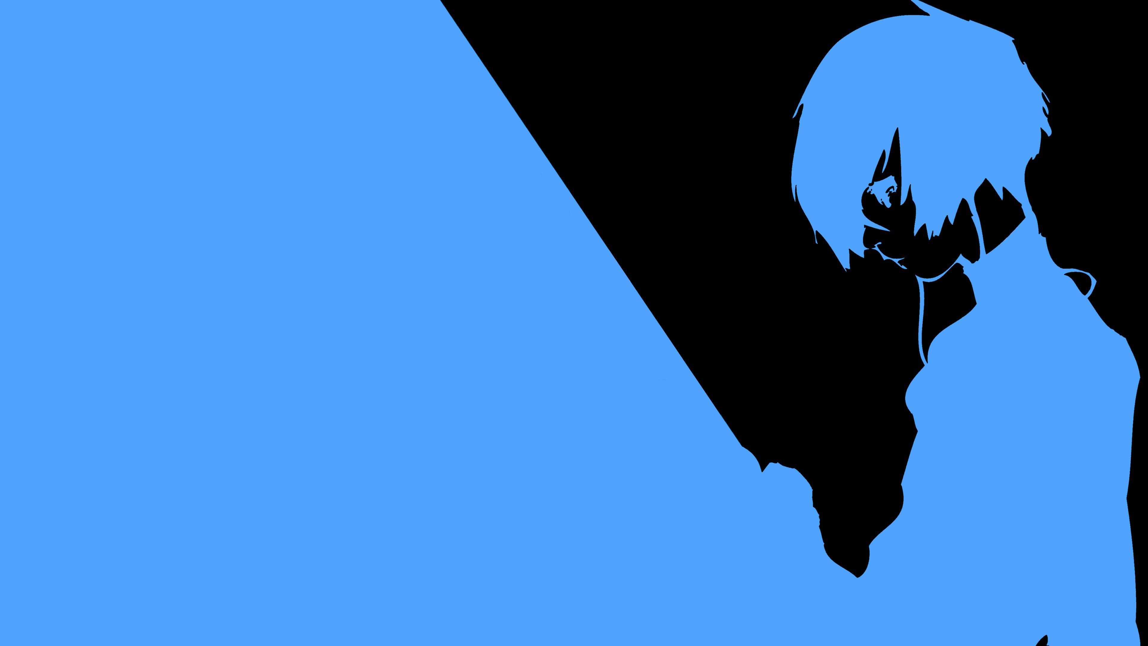 Persona 3 wallpaper ·① Download free cool full HD ...