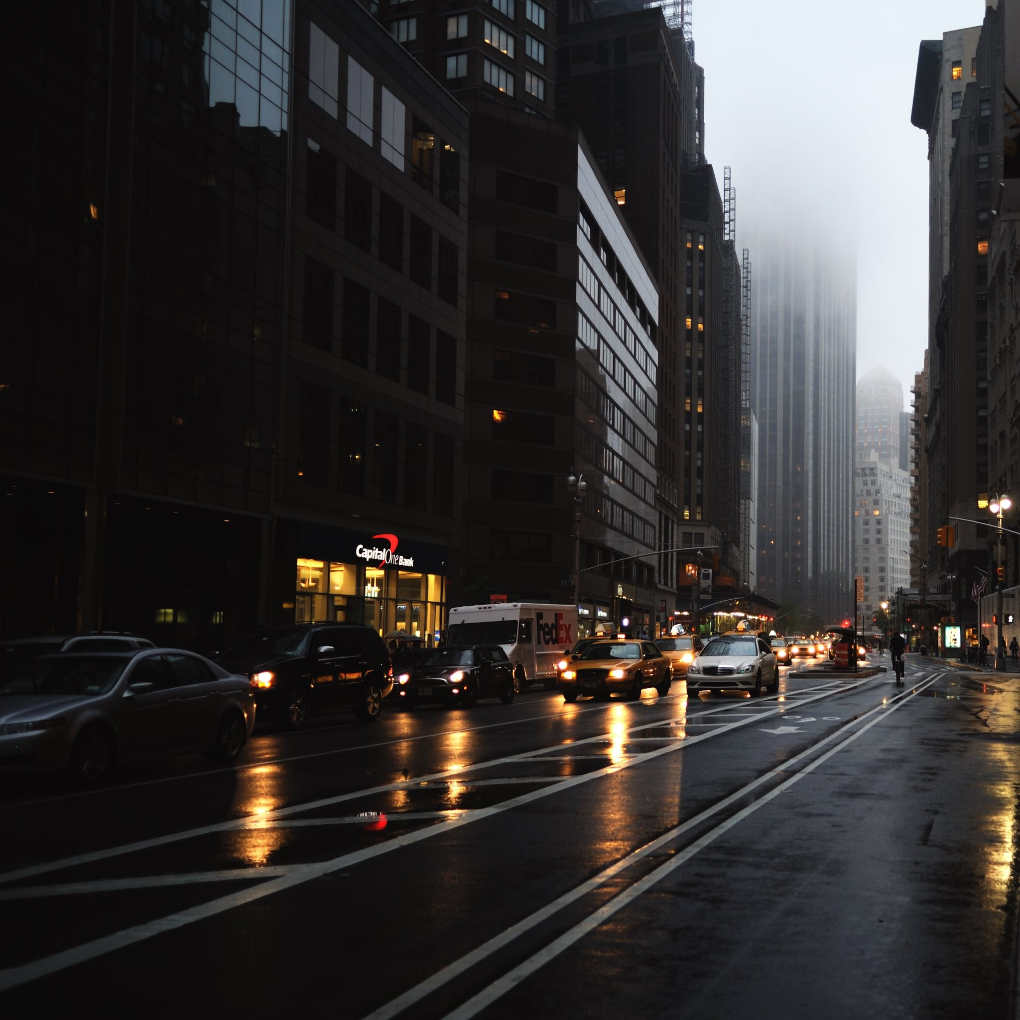 Urban background ·① Download free beautiful wallpapers for ...