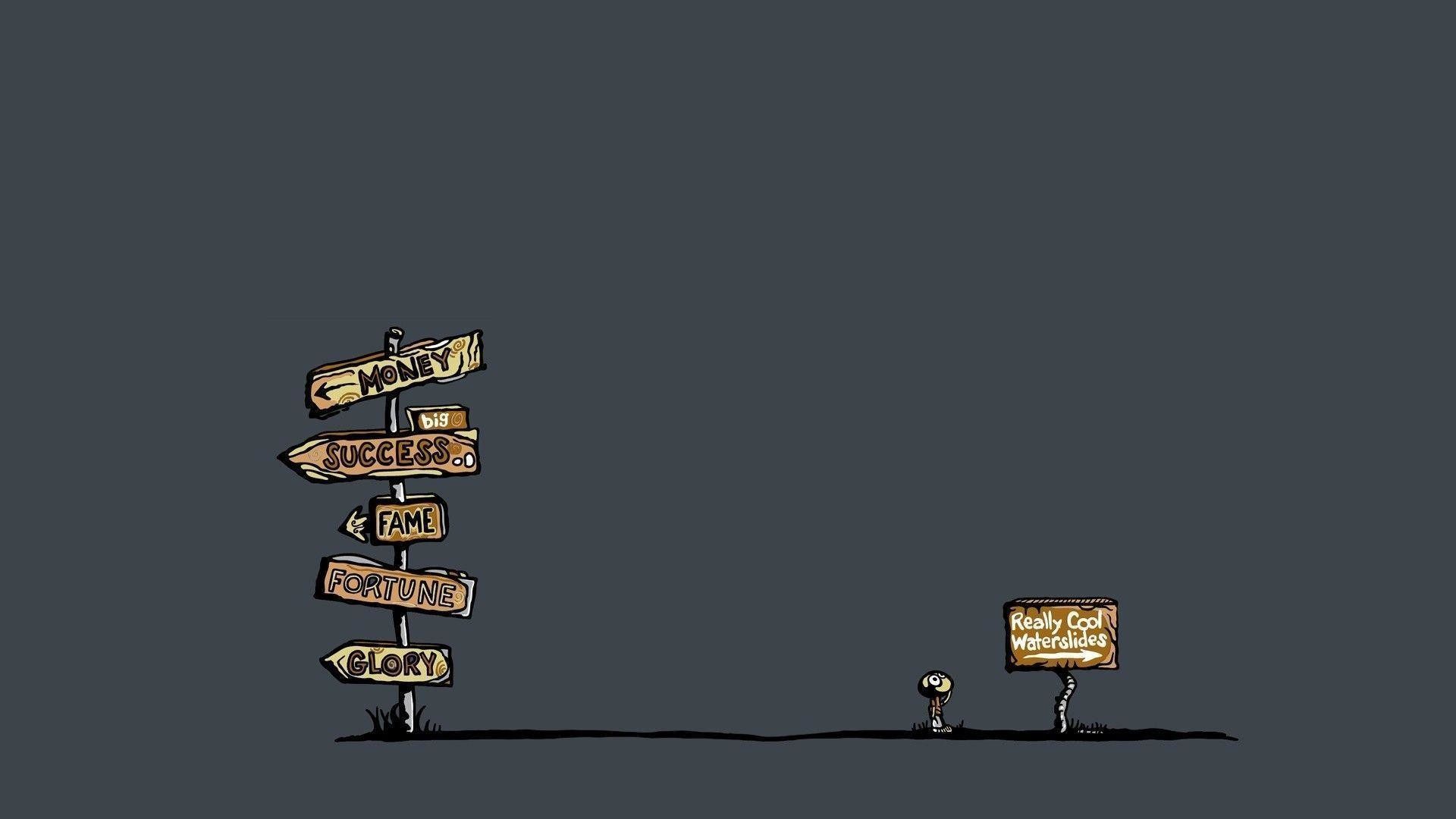 cartoon desktop wallpaper 183��