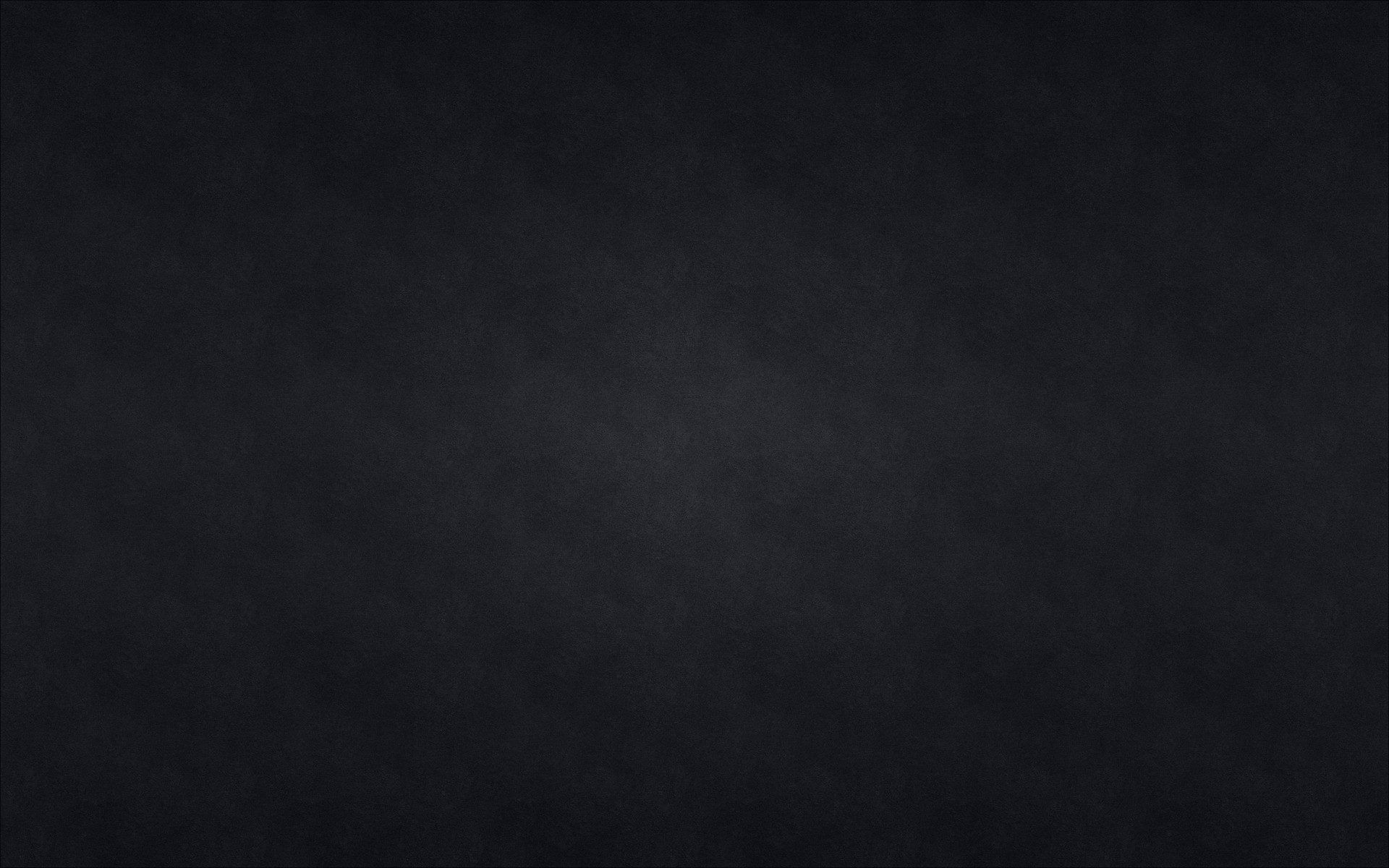 Dark grey background download free amazing backgrounds for Grey wallpaper