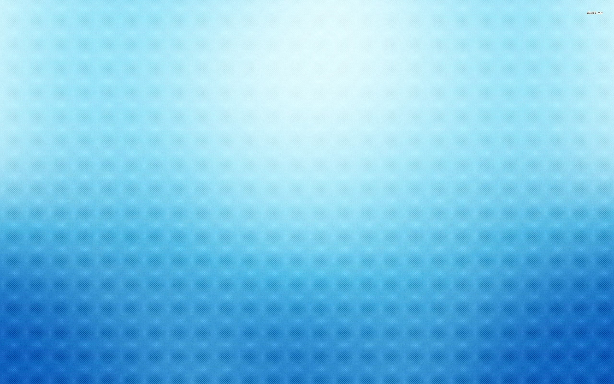 Plain blue background wallpaper for Blue wallpaper for walls