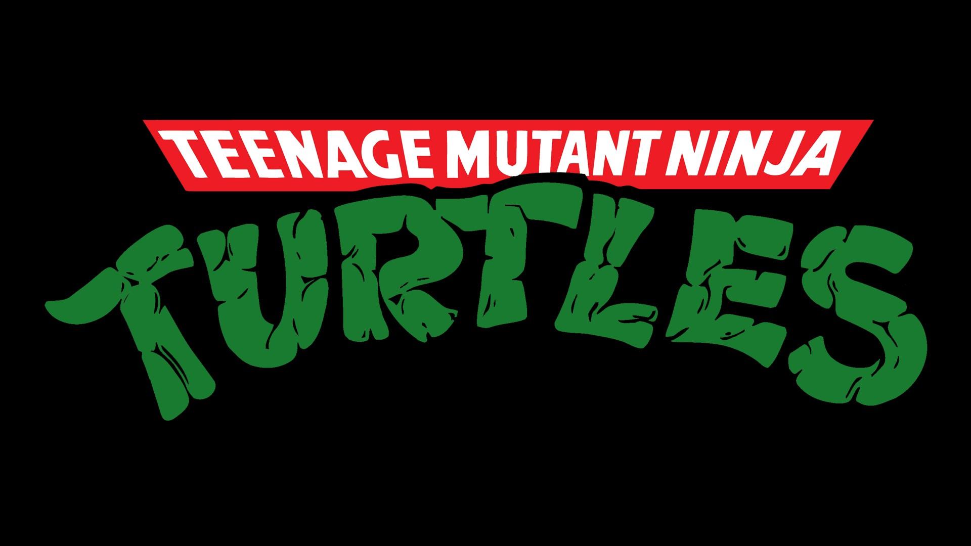 Teenage Mutant Ninja Turtles Wallpaper Download Free Cool