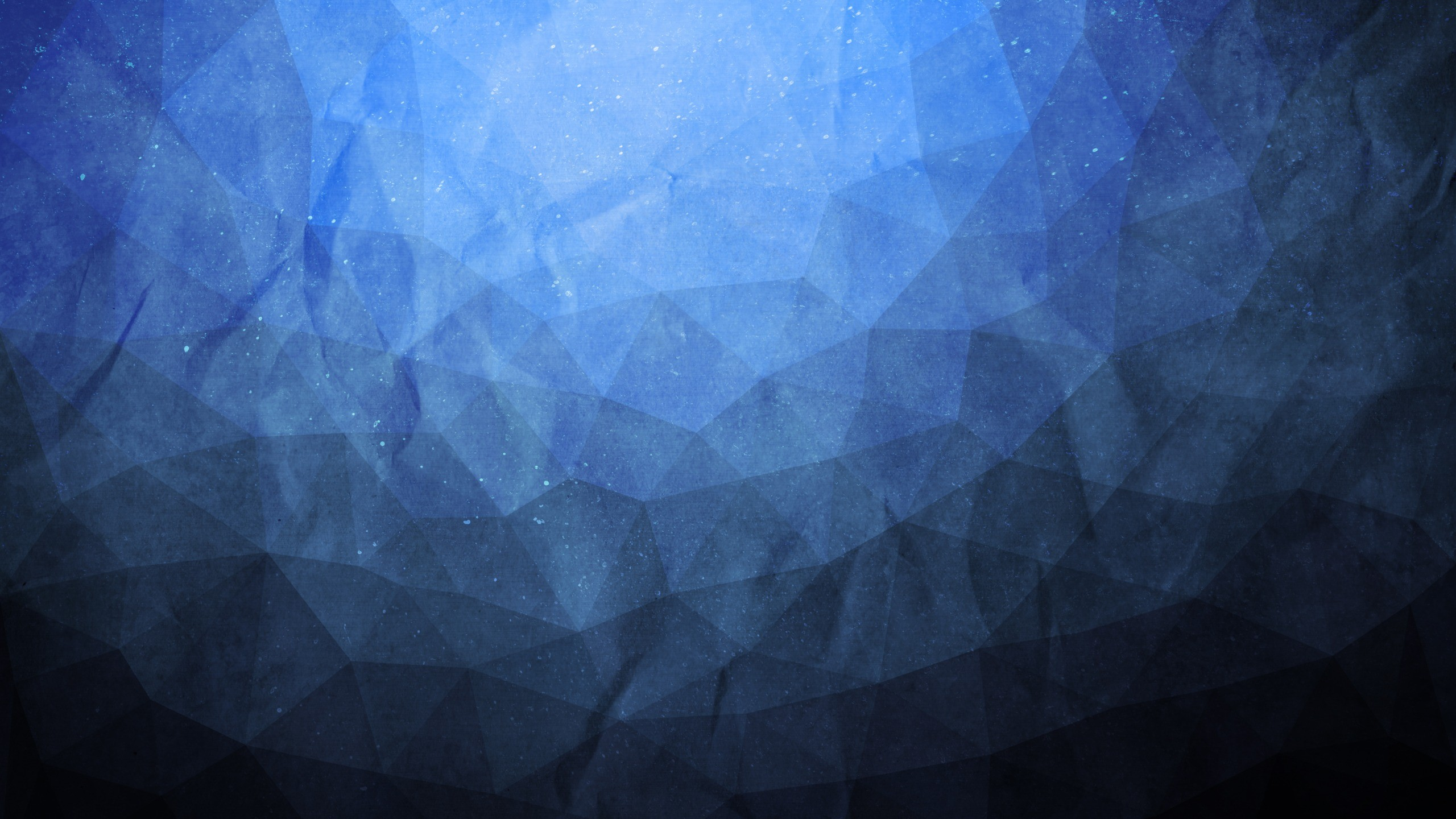 blue grunge background 183�� download free beautiful