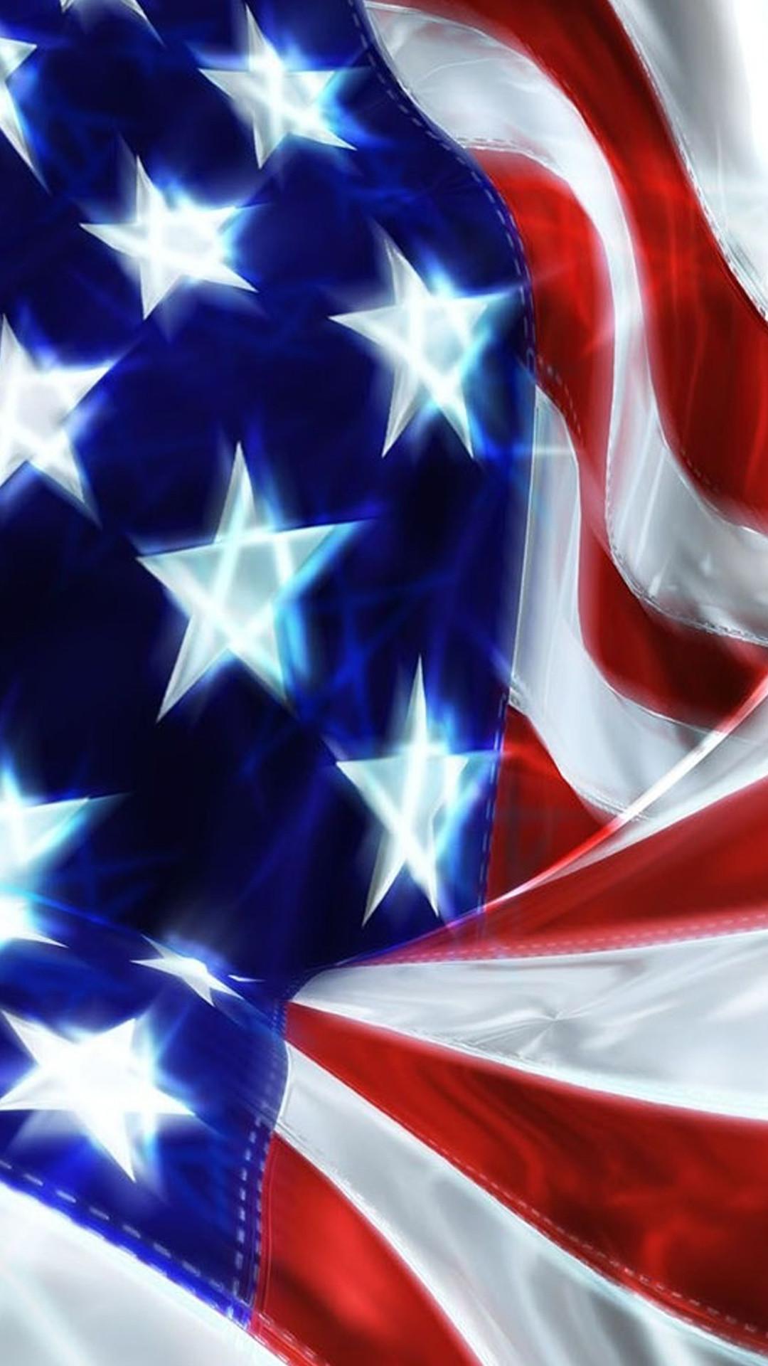 Tumblr American Flag Wallpaper ·① WallpaperTag