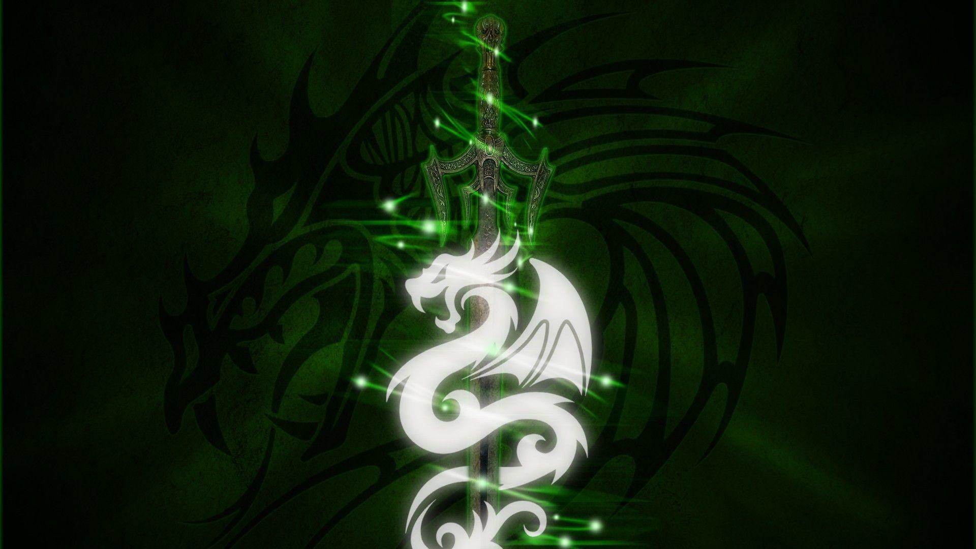 dragon wallpaper hd 183�� download free high resolution