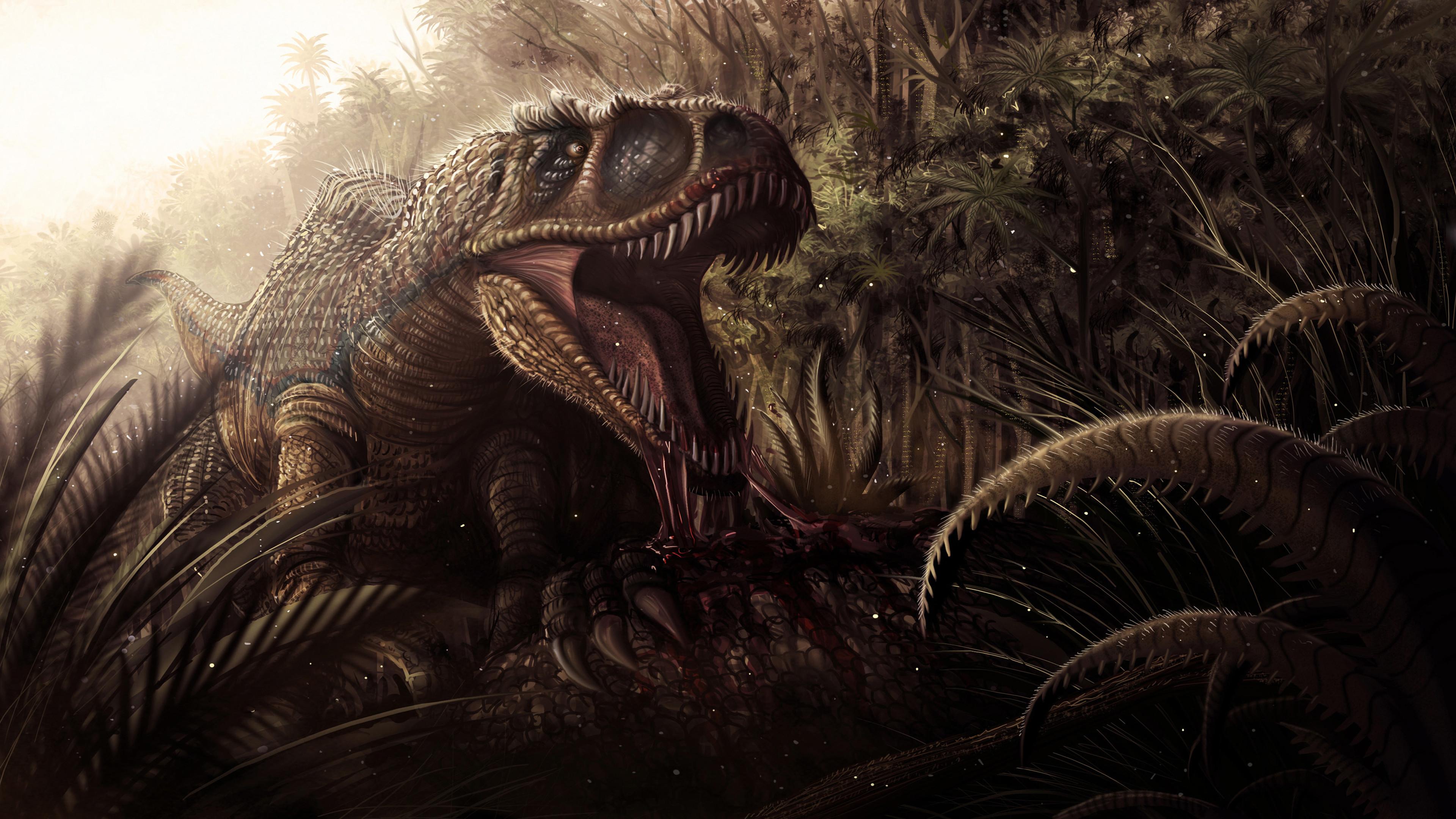 velociraptor wallpapers 183��
