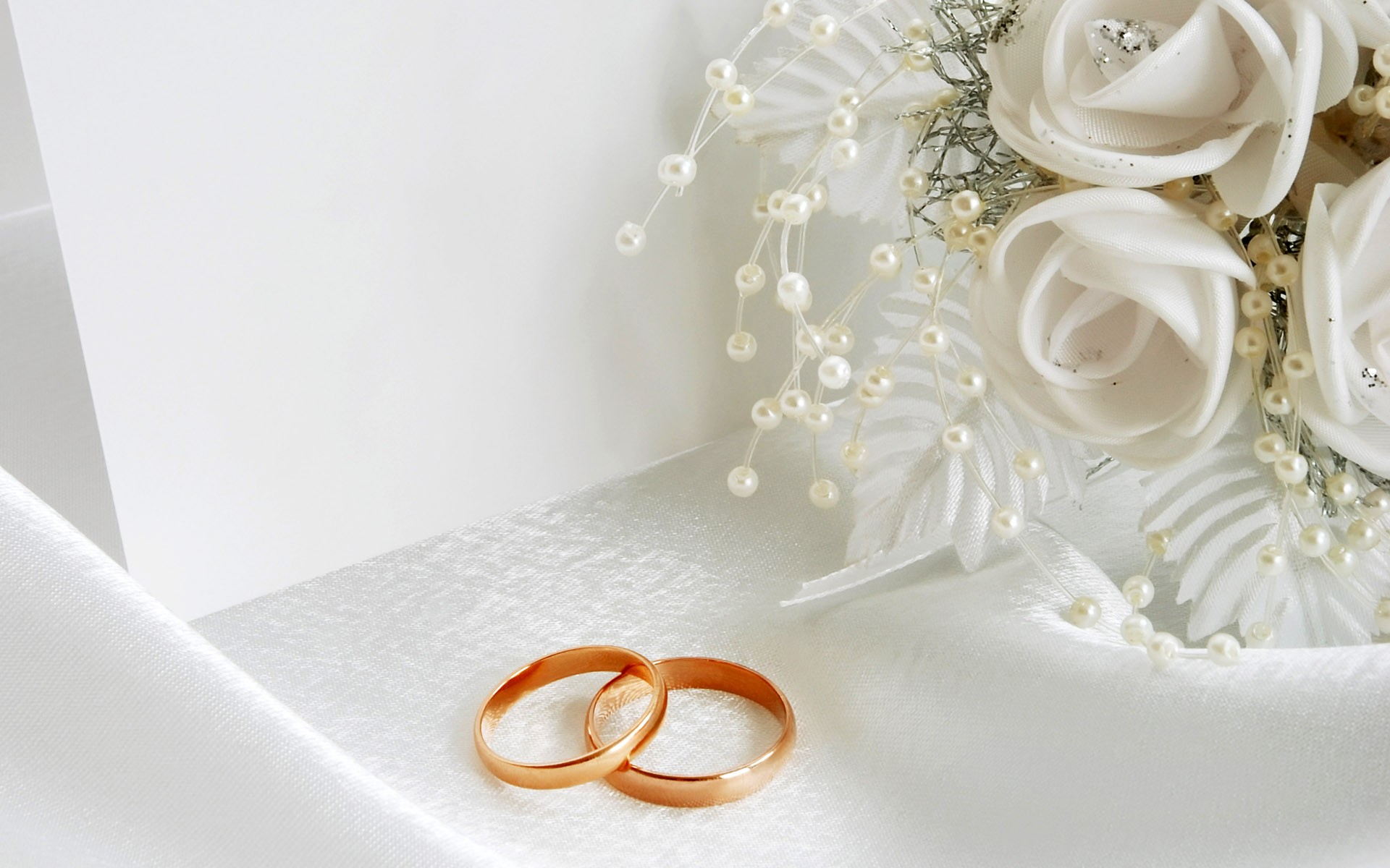 wedding background download free awesome hd wallpapers for