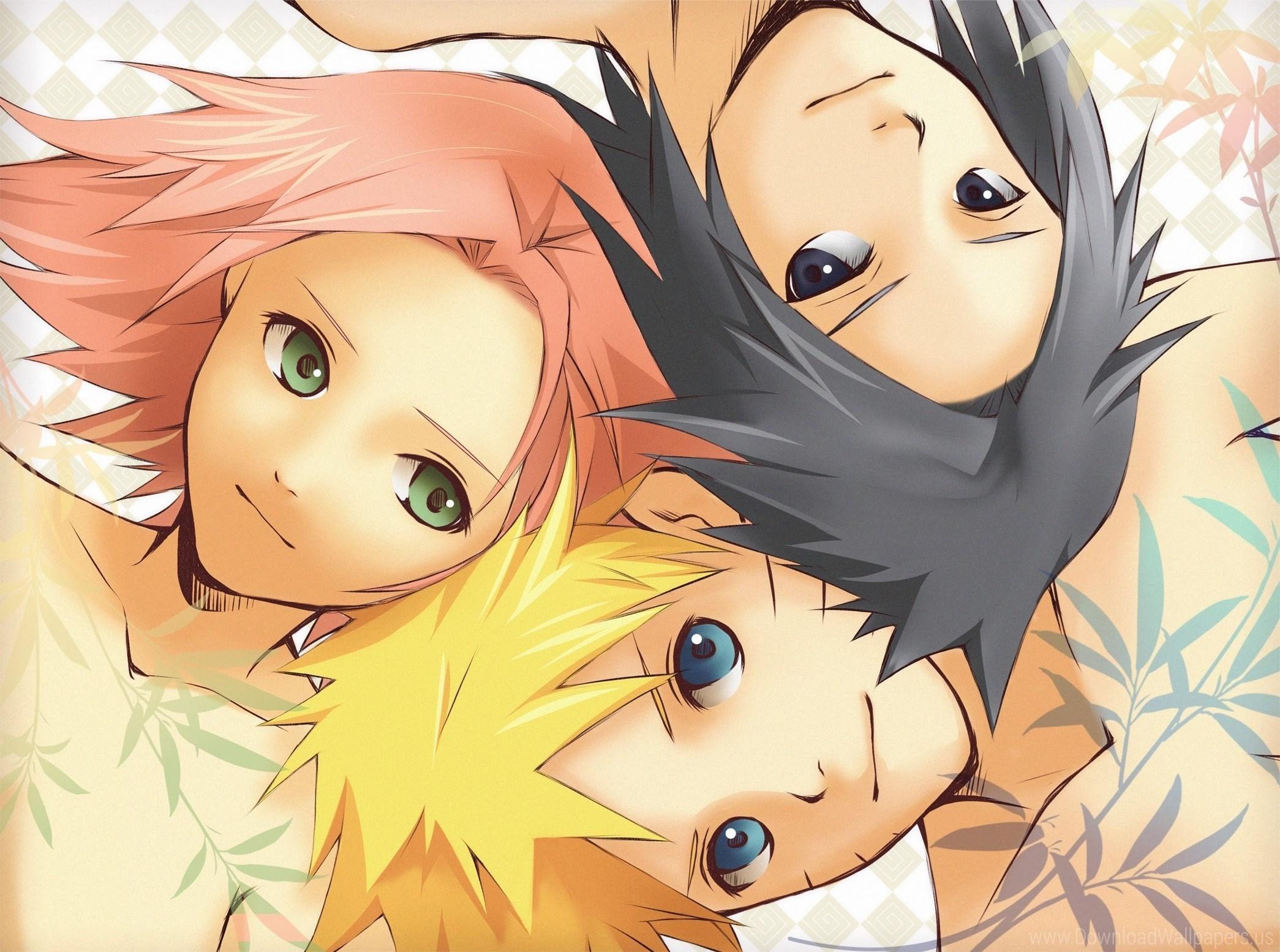 Image Result For Manga Uchiha Wallpapera