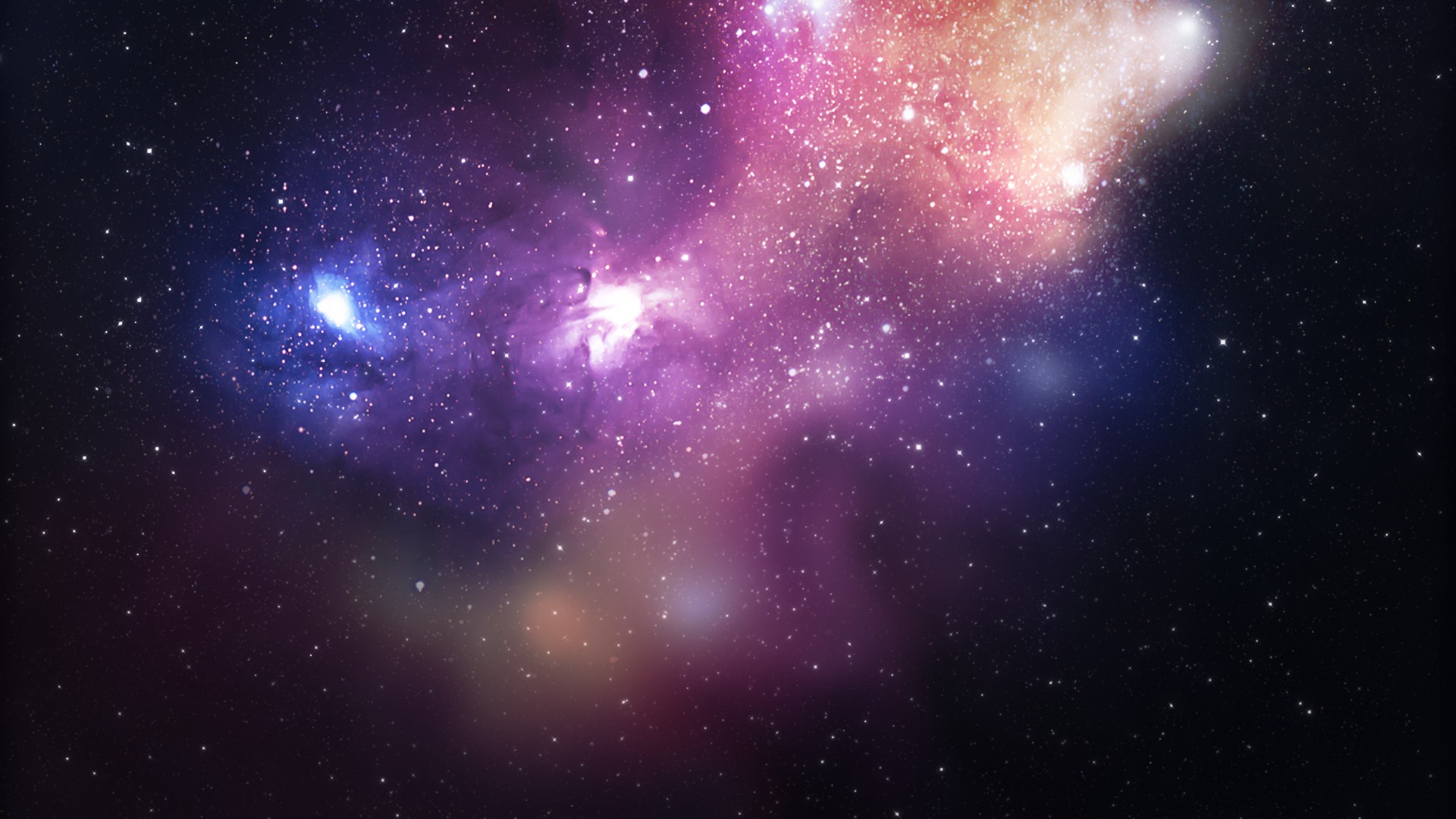 Galaxy Background Tumblr Download Free Beautiful Wallpapers For