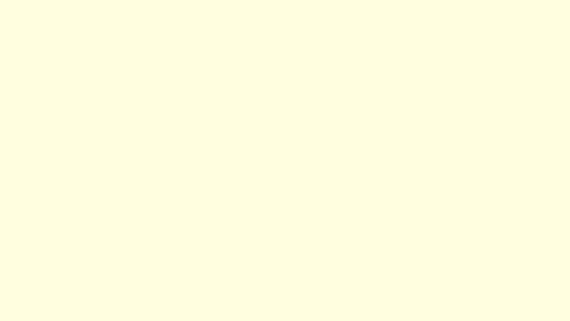 Pastel Colors Wallpaper ·① WallpaperTag