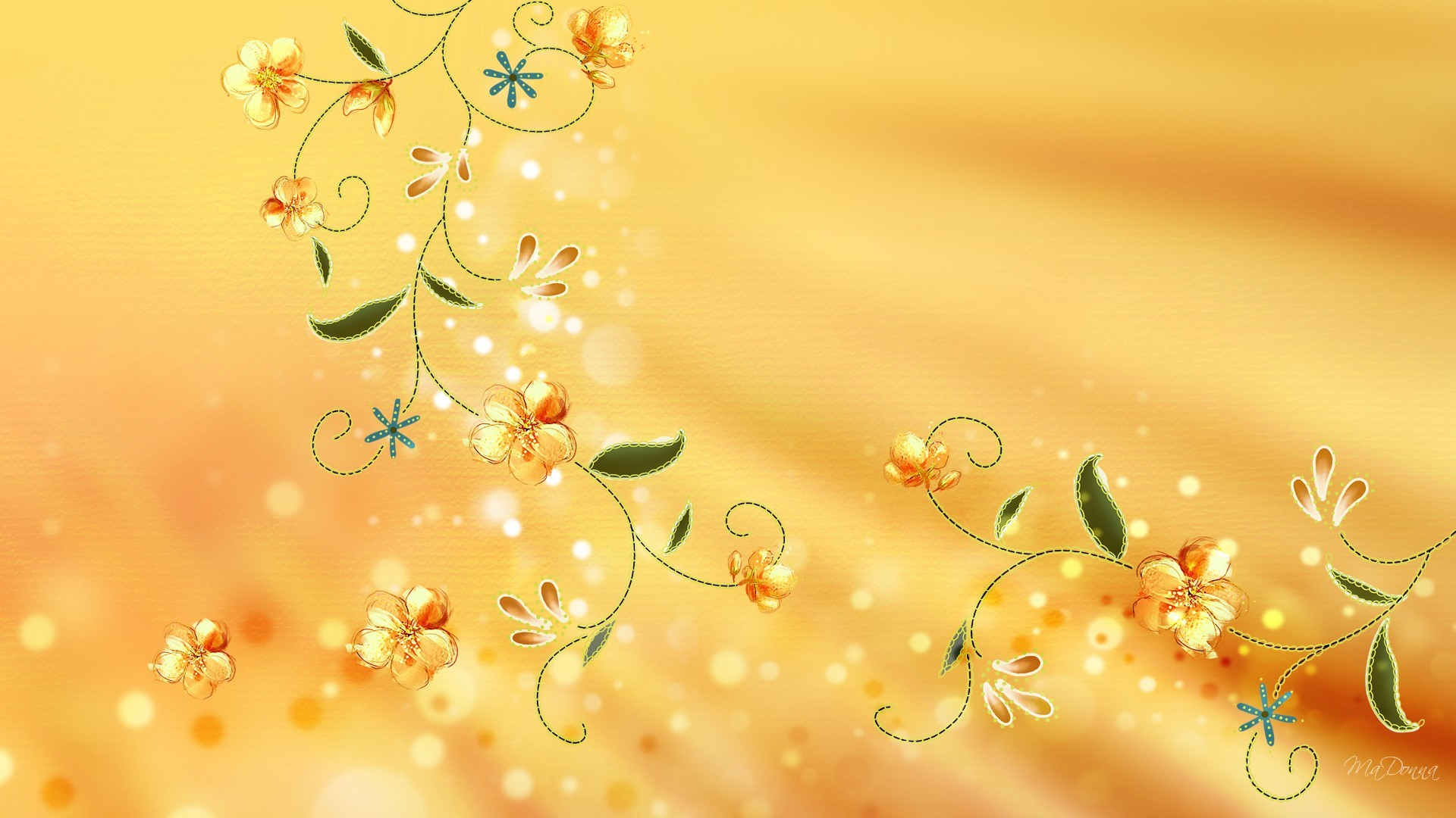 Pink And Gold Background 183 ① Download Free Cool Backgrounds