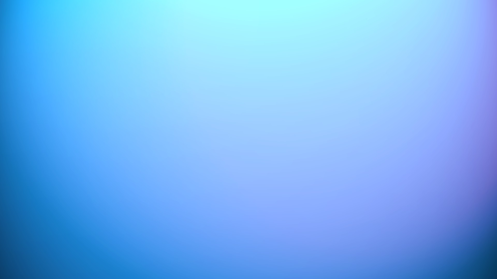 Fundo Wallpaper Iphone Color Abstrato Wide Gradiente: Gradient Background Tumblr ·① Download Free Amazing Full