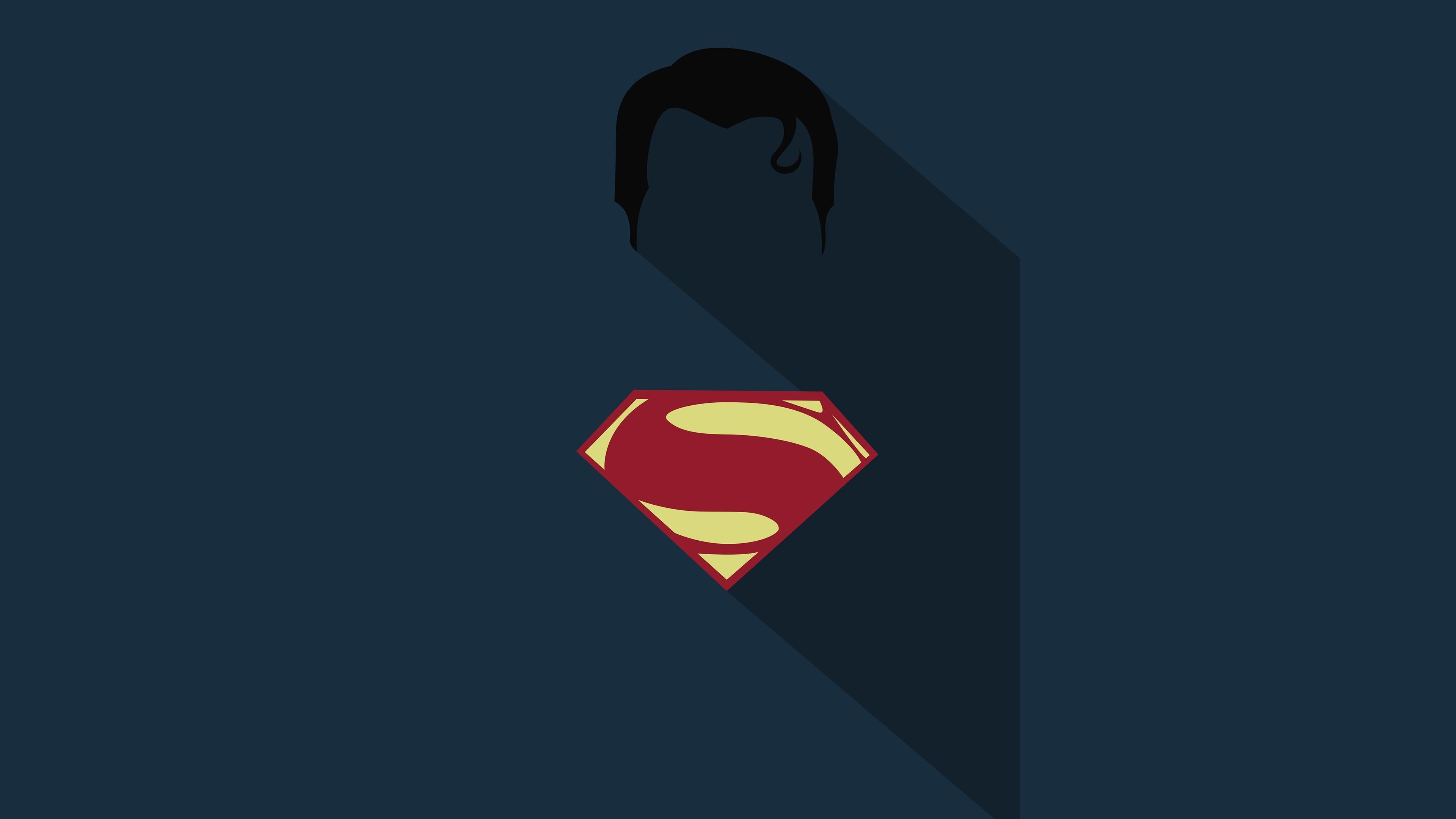 Superman Logo Wallpaper 183 ① Download Free Amazing High