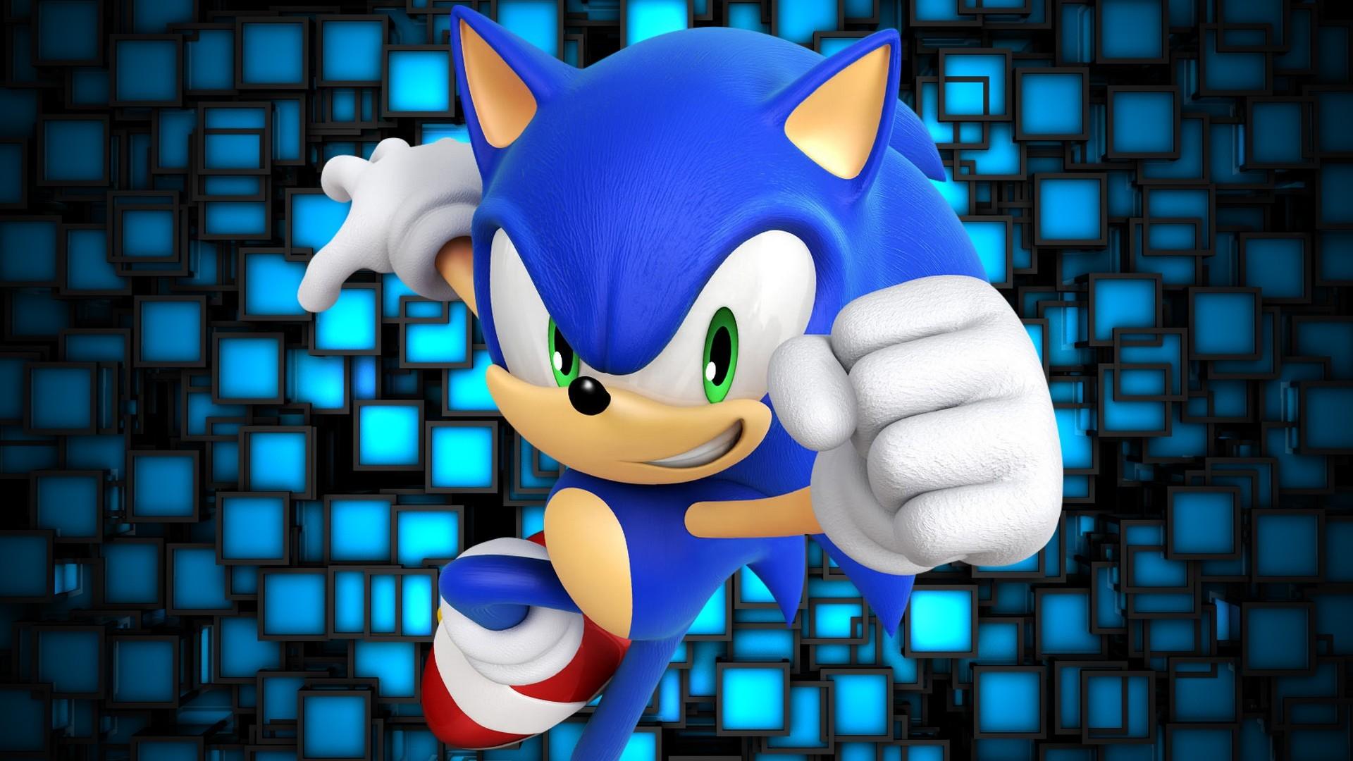sonic hedgehog wallpaper 183��