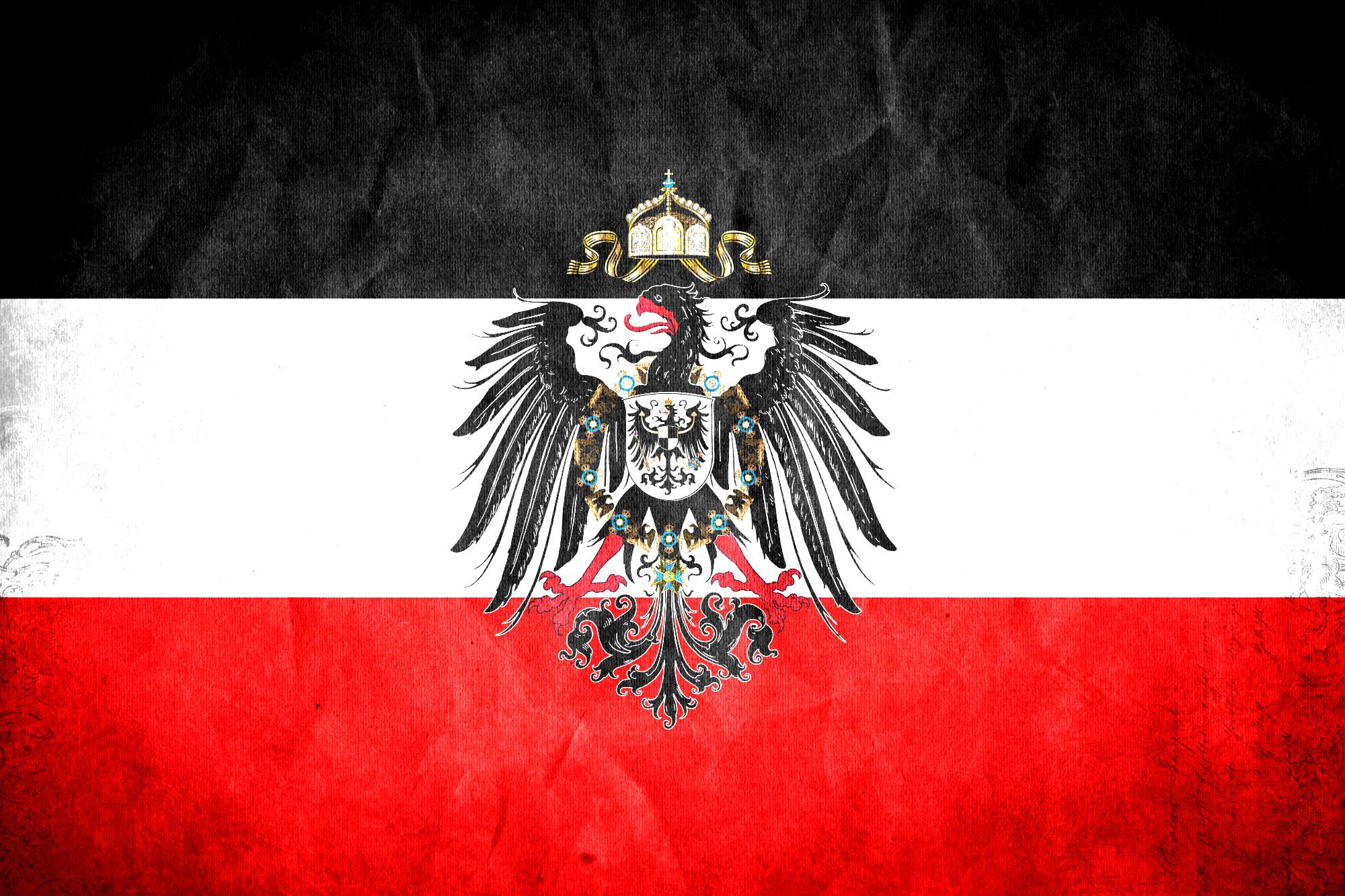 Germany Flag Wallpaper 2018 1