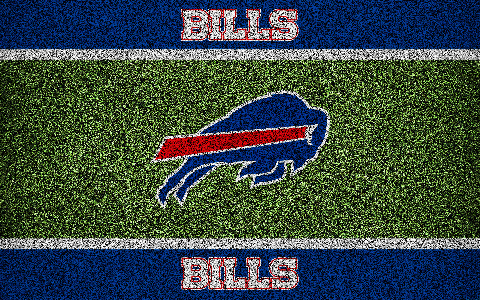 5646b6ff Buffalo Bills 2018 Wallpapers ·① WallpaperTag