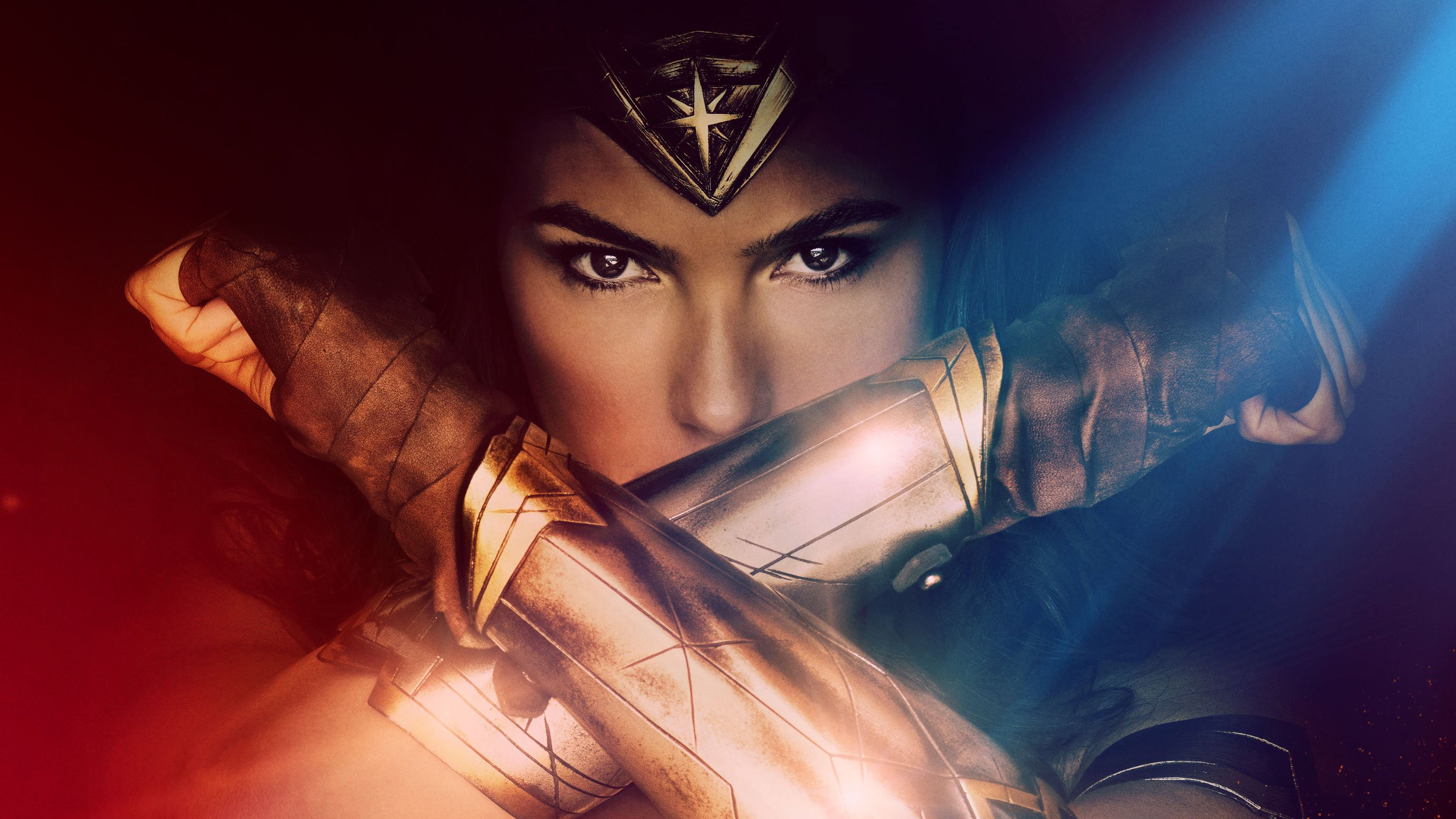Wonder Woman Wallpaper Download Free Amazing Wallpapers Of