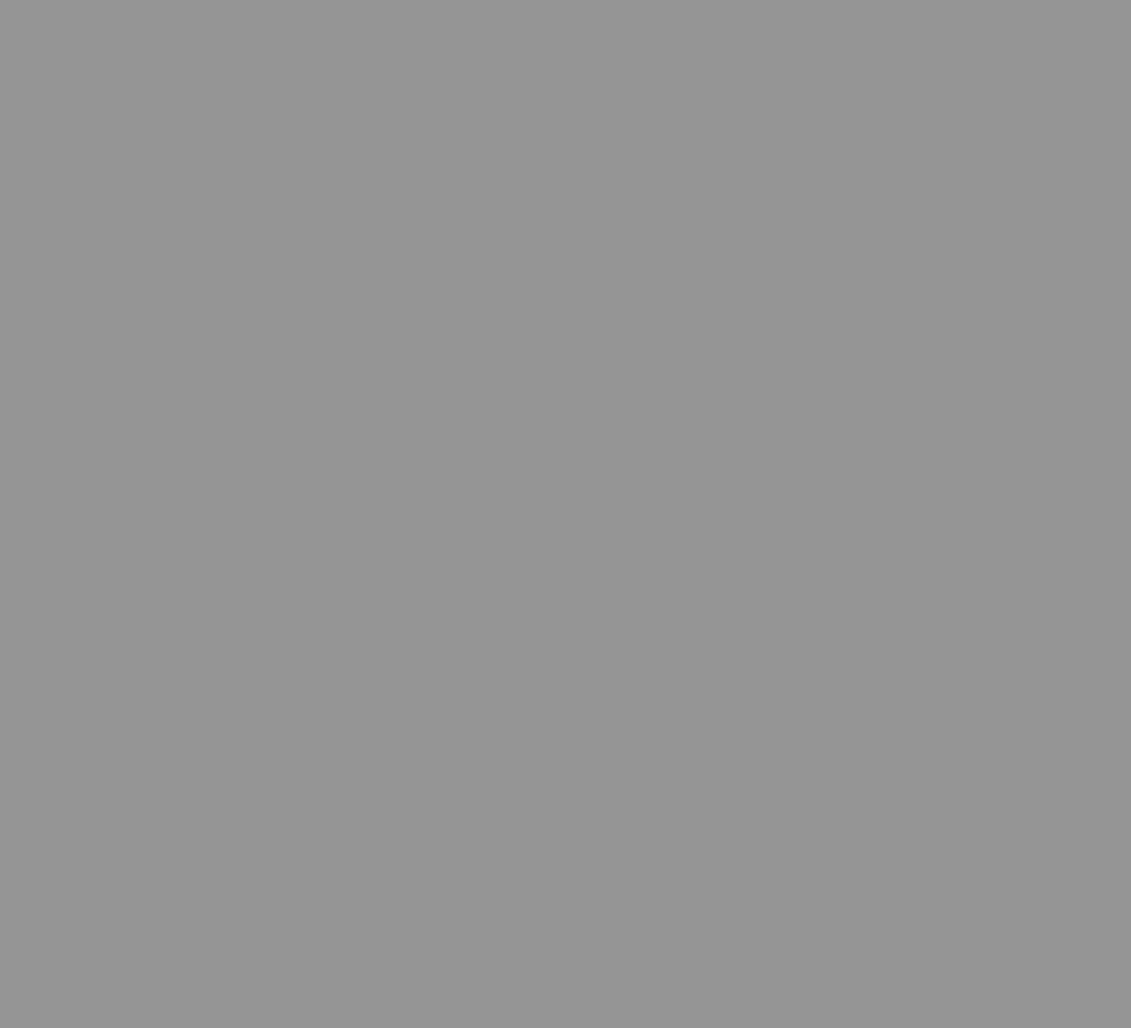 light grey background light gray background 183 free wallpapers for 977
