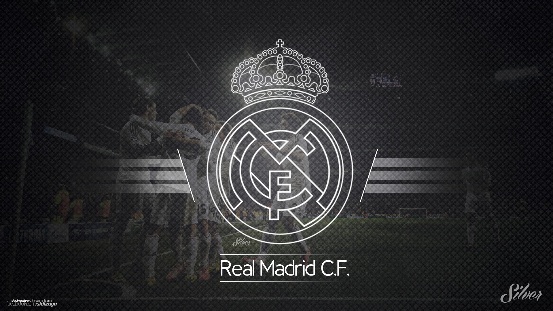 Wallpaper real madrid for windows xp - 1920x1080 Newest Real Madrid Wallpapers High Definition Wallpapers 1080p Free Download You Can Also Upload And